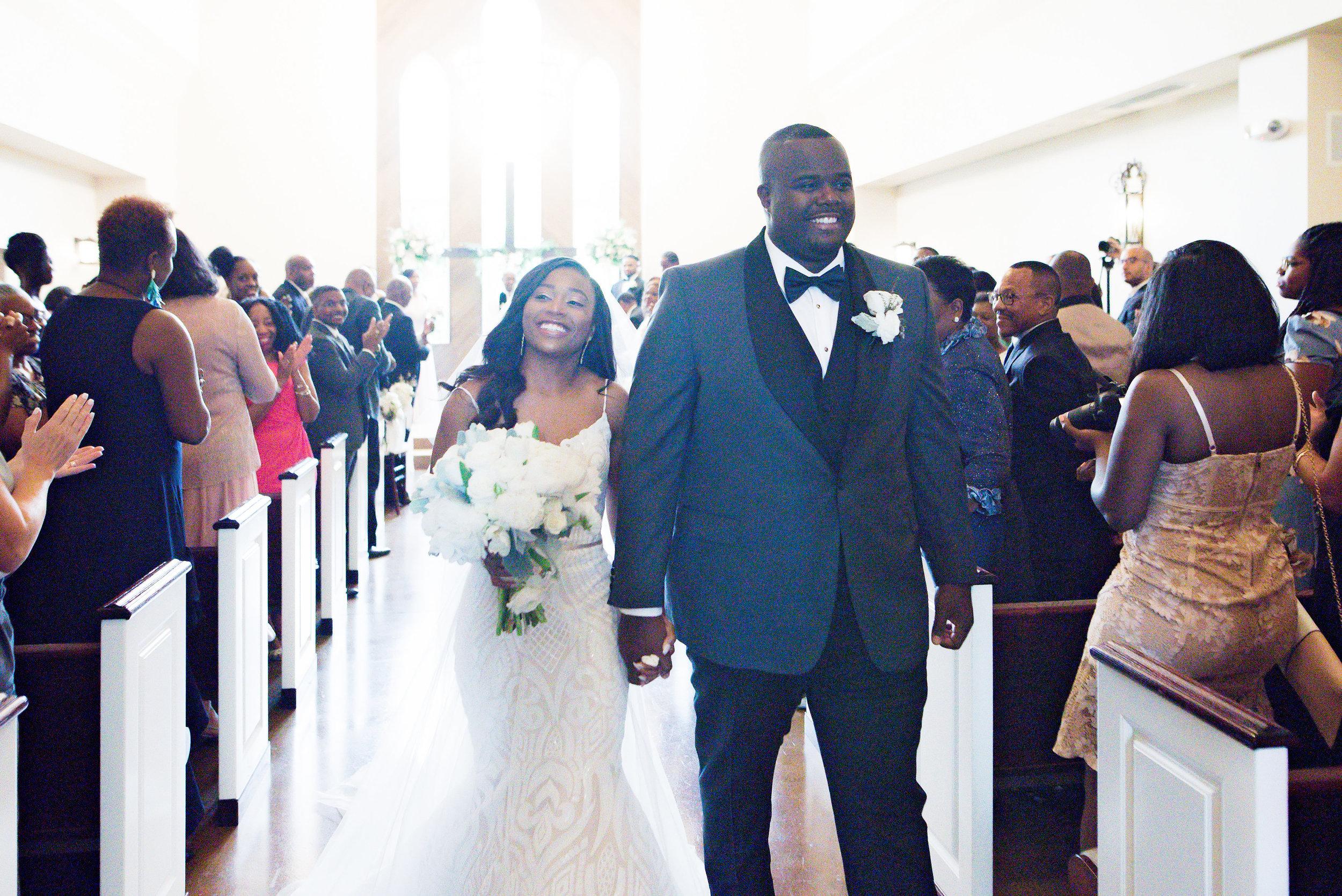 Winston-Hebron-Parkway-Wedding-Pharris-Photography--0052 (1).jpg