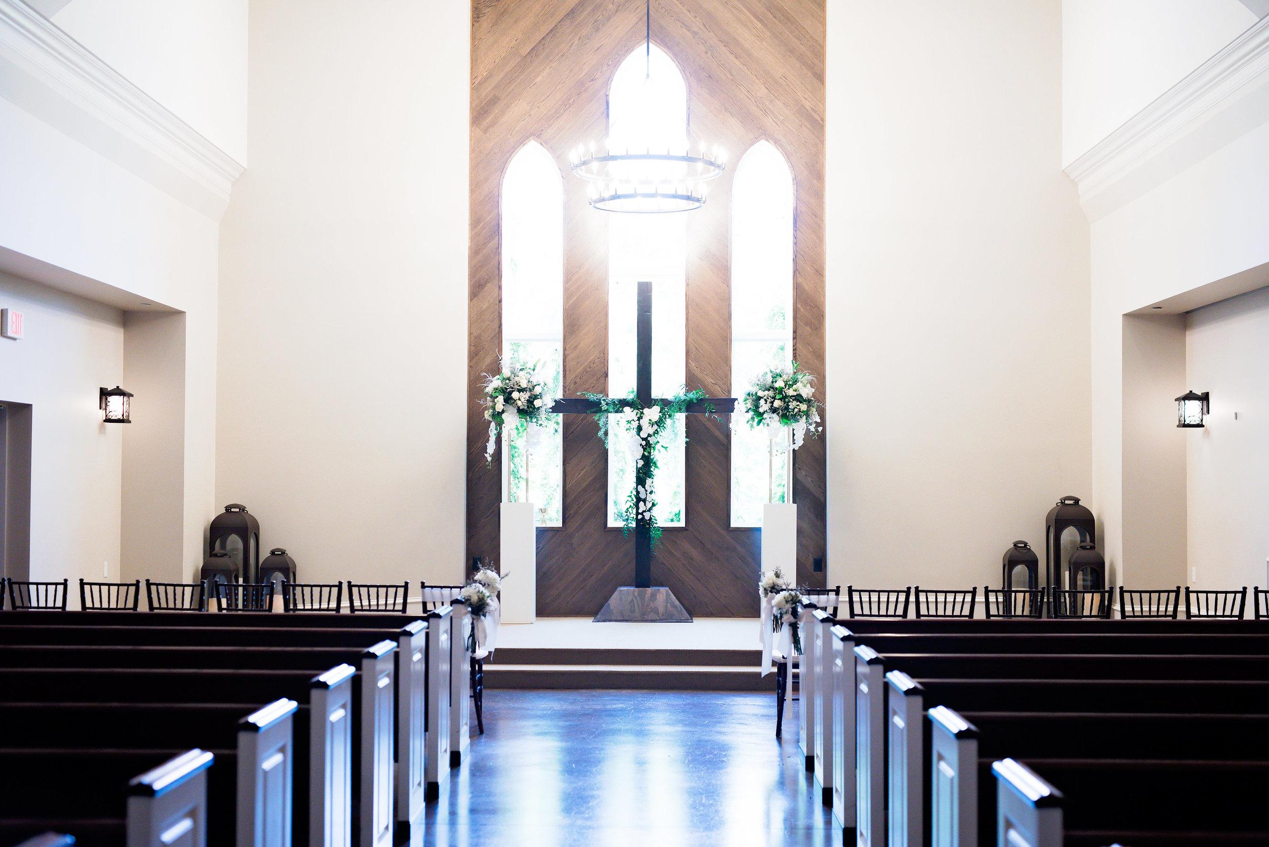 Winston-Hebron-Parkway-Wedding-Pharris-Photography--0068.jpg