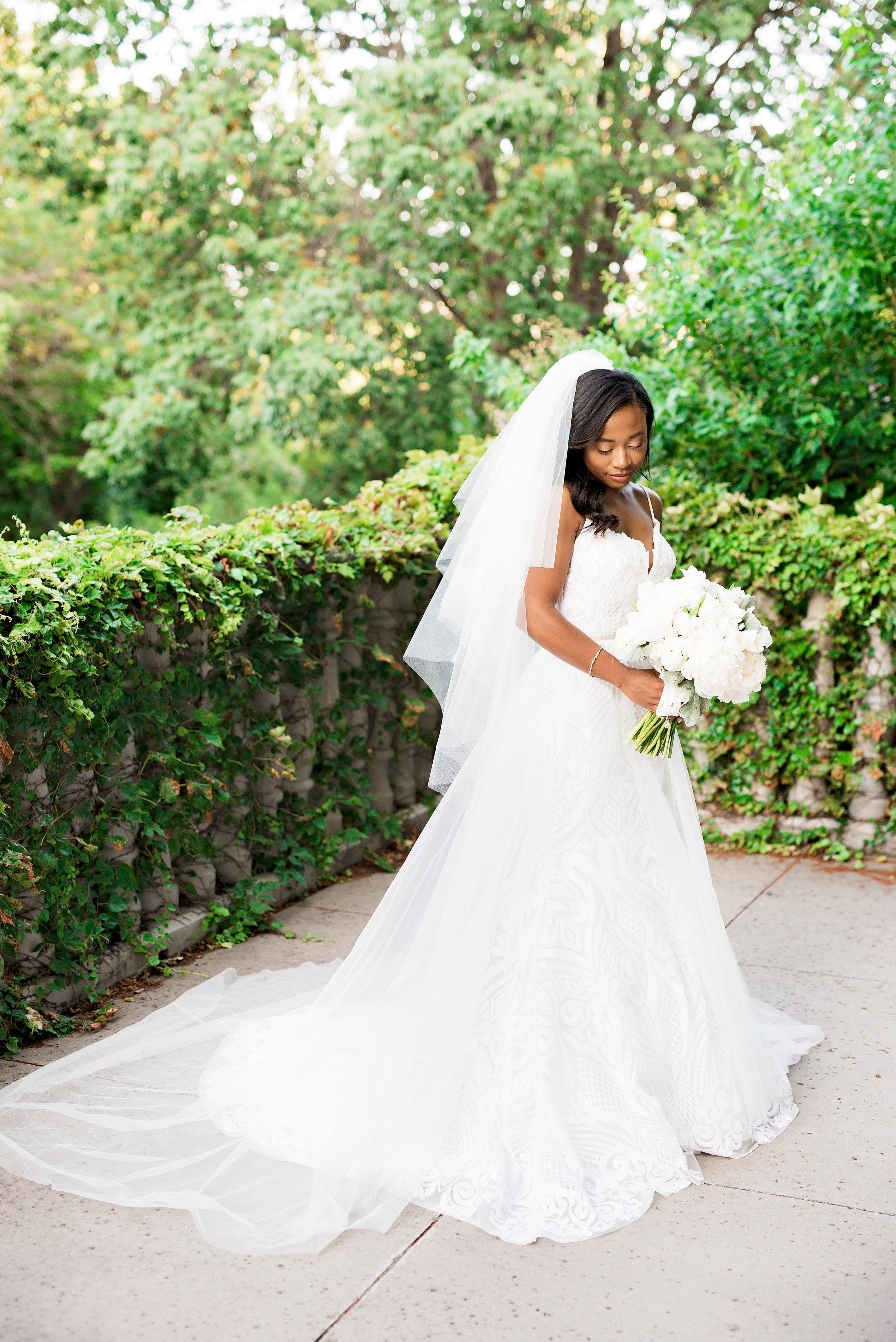 Winston-Hebron-Parkway-Wedding-Pharris-Photography--0093.jpg
