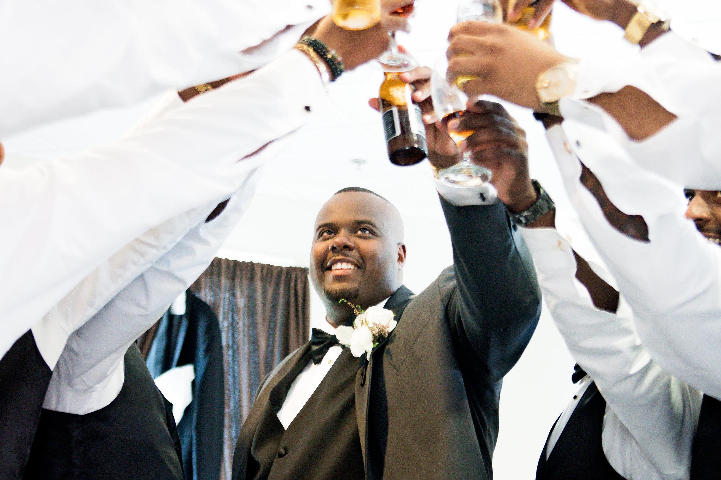 Winston-Hebron-Parkway-Wedding-Pharris-Photography--0105.jpg