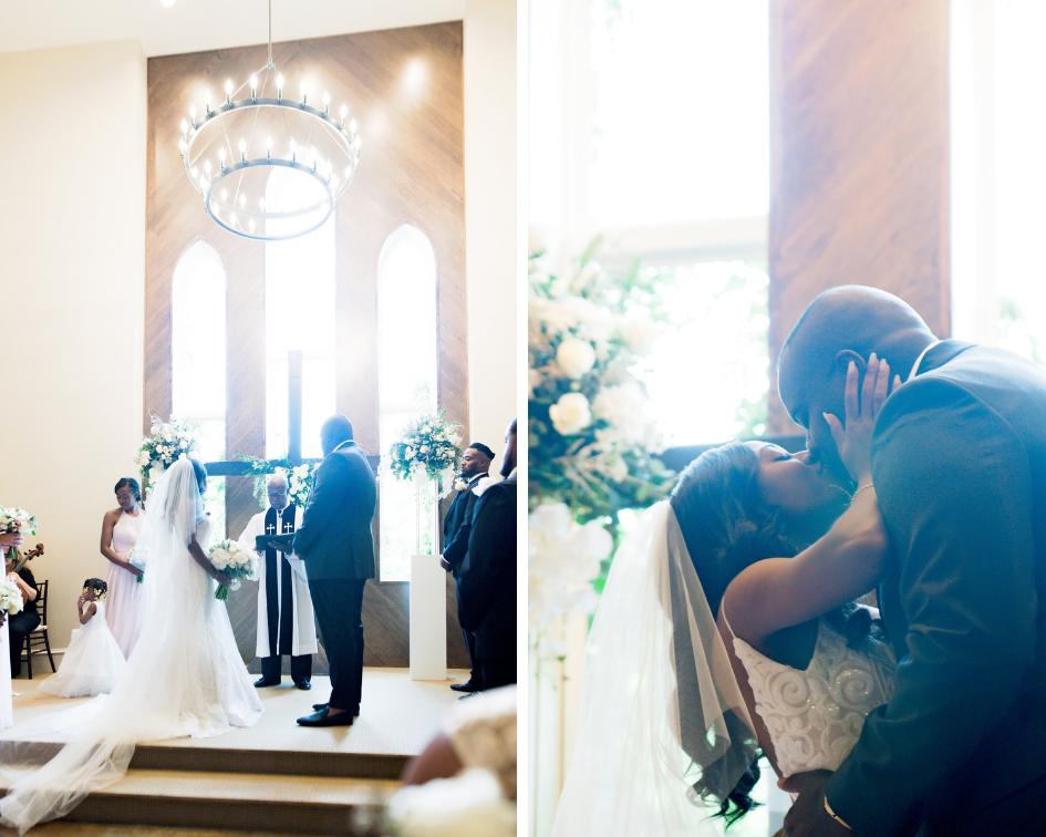 Winston-Hebron-Parkway-Wedding-Pharris-Photography-png.png