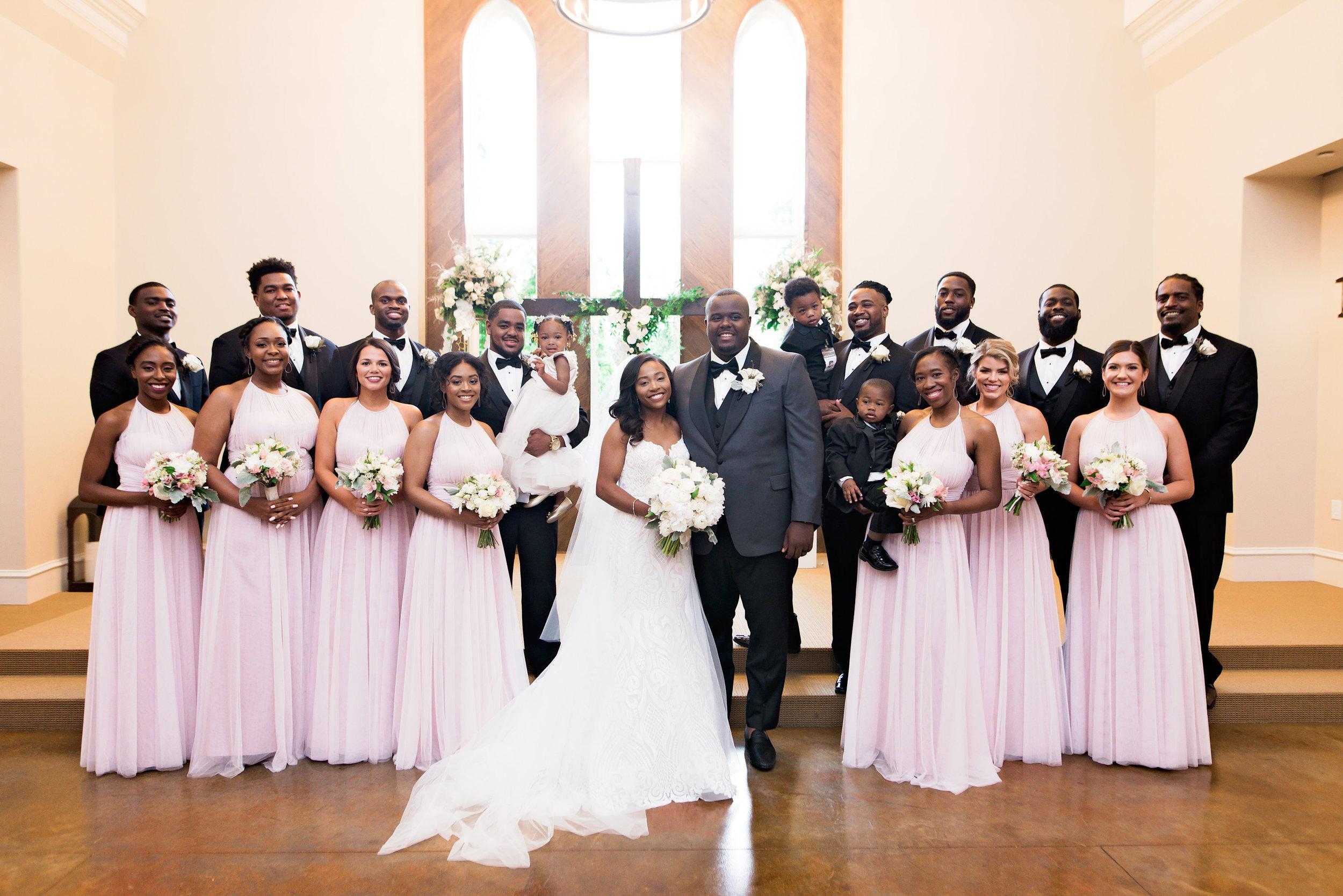Winston Wedding-0166.jpg