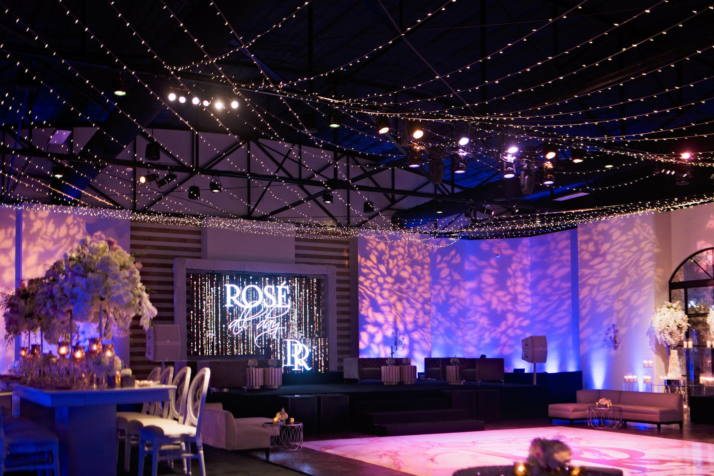 Rogers Wedding-0011.jpg