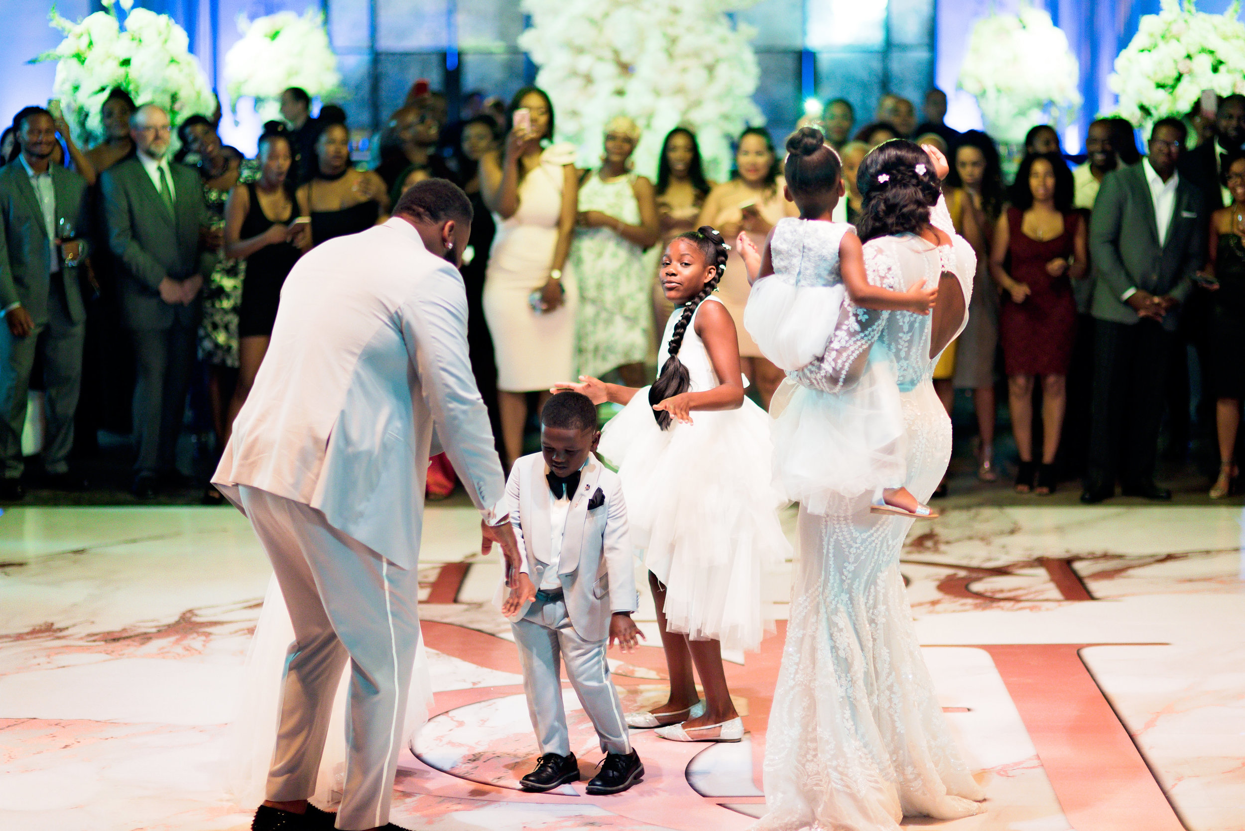 Rogers Wedding-0058.jpg