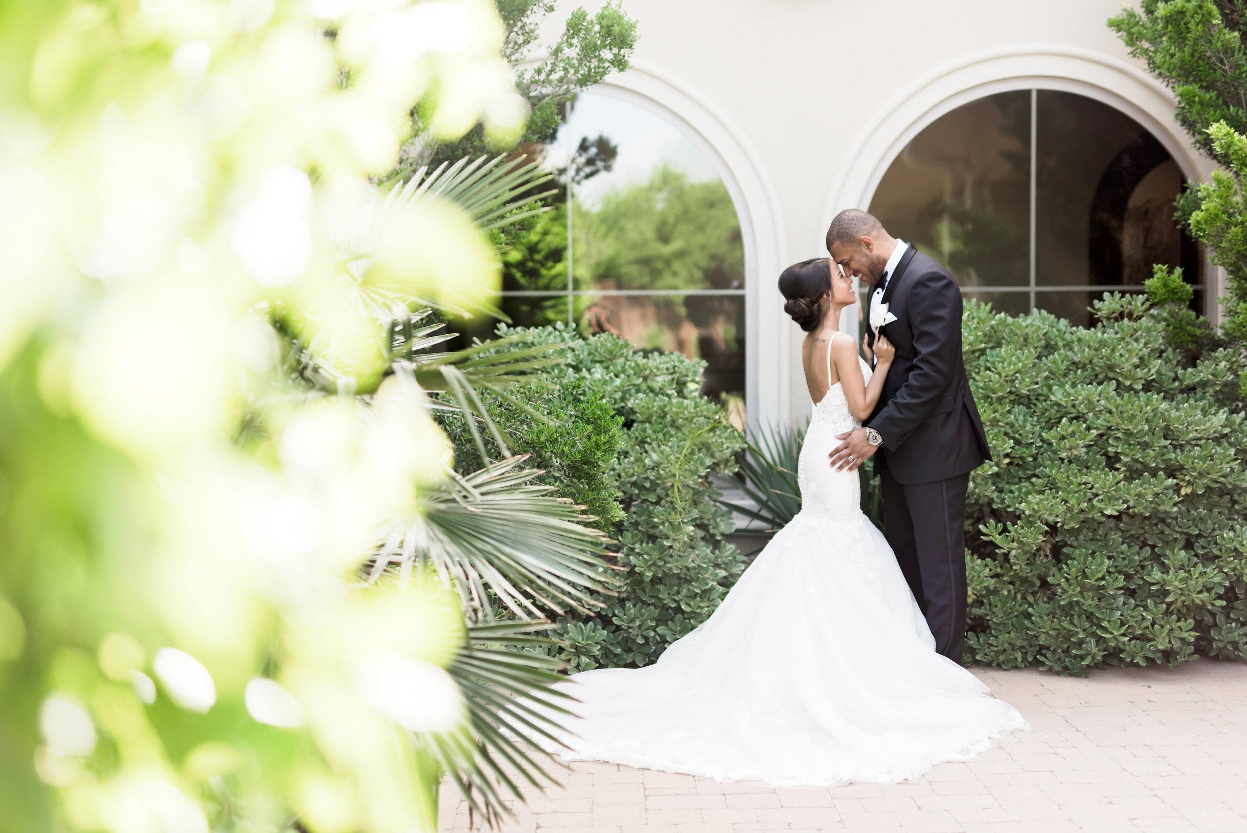 Thornton Wedding-0011.jpg