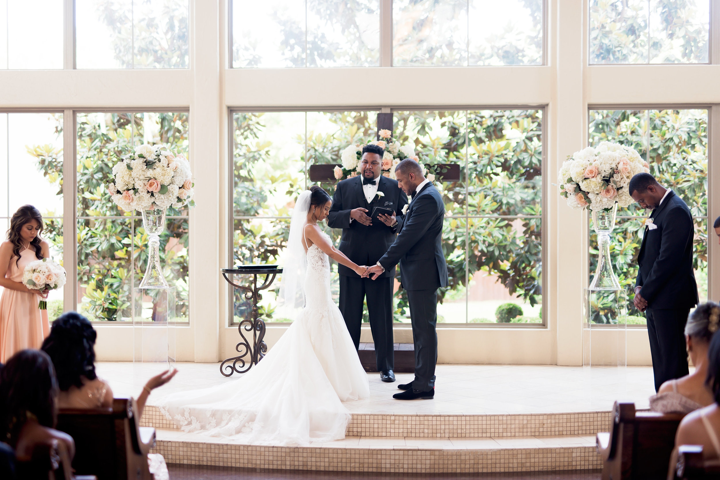 Thornton Wedding-0025.jpg