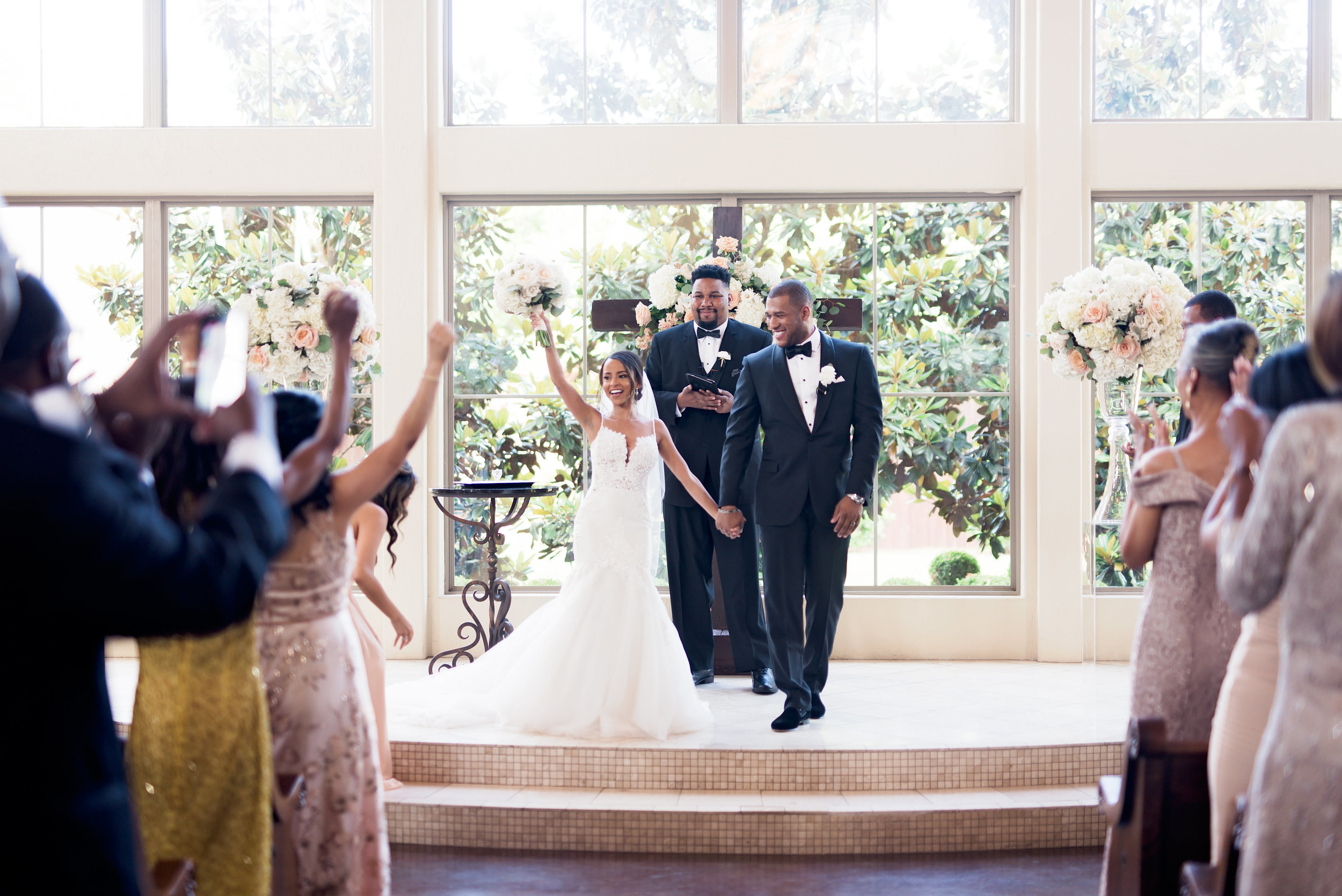 Thornton Wedding-0027.jpg