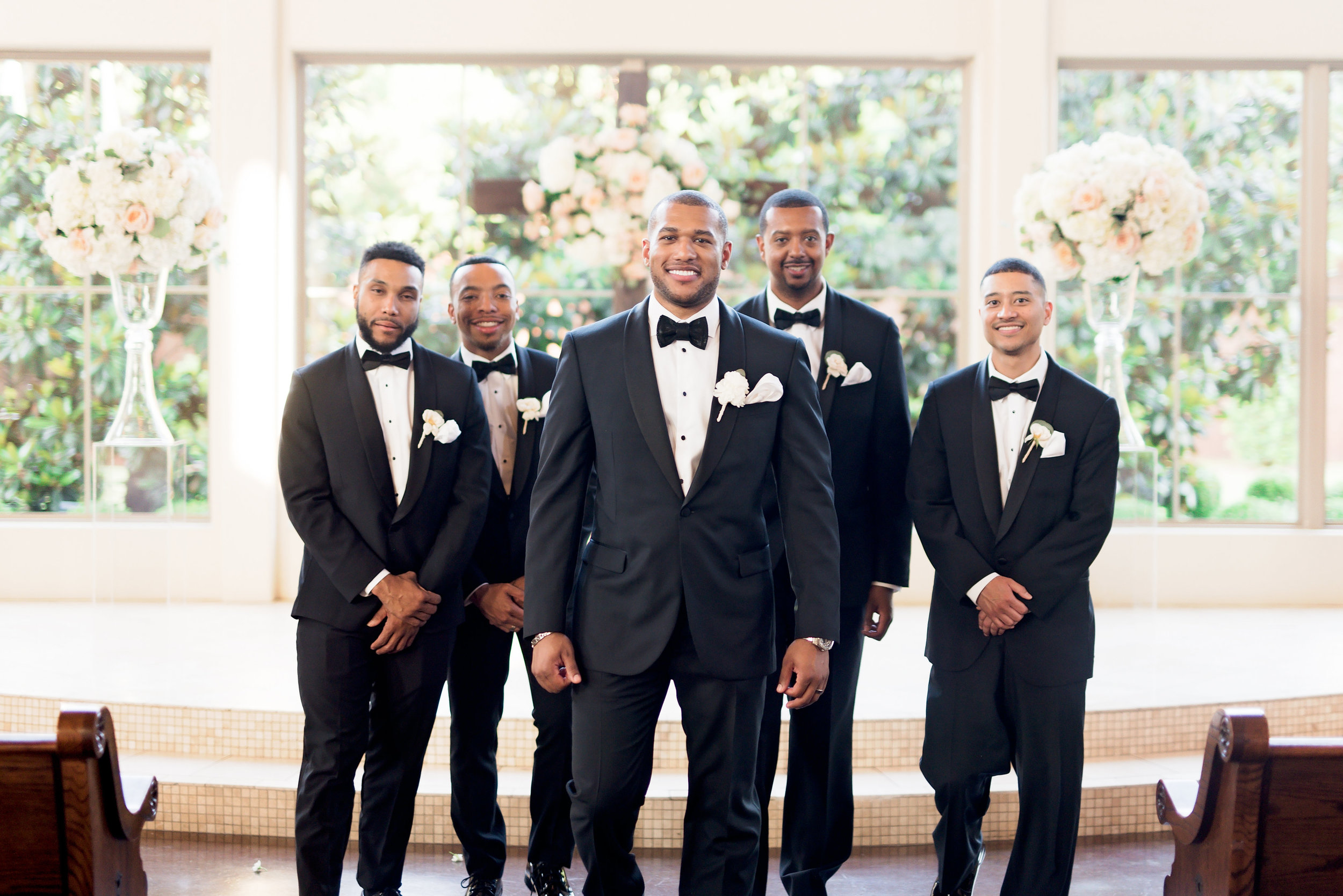 Thornton Wedding-0032.jpg