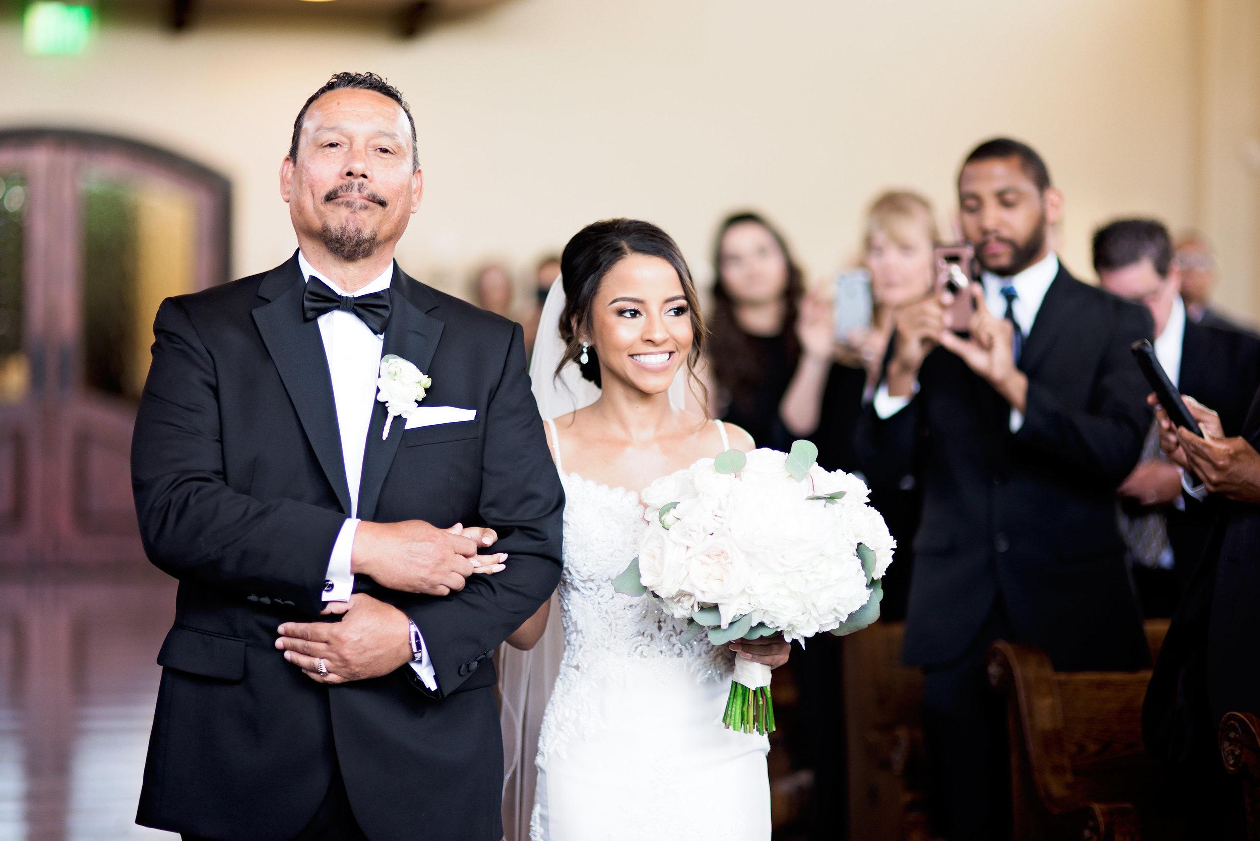 Thornton Wedding-0033.jpg