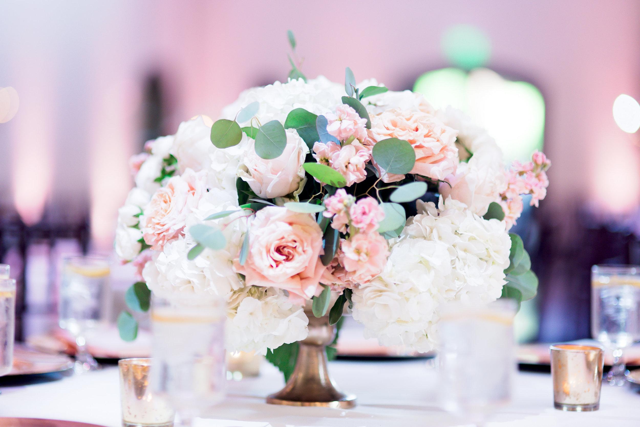 Thornton Wedding-0043.jpg