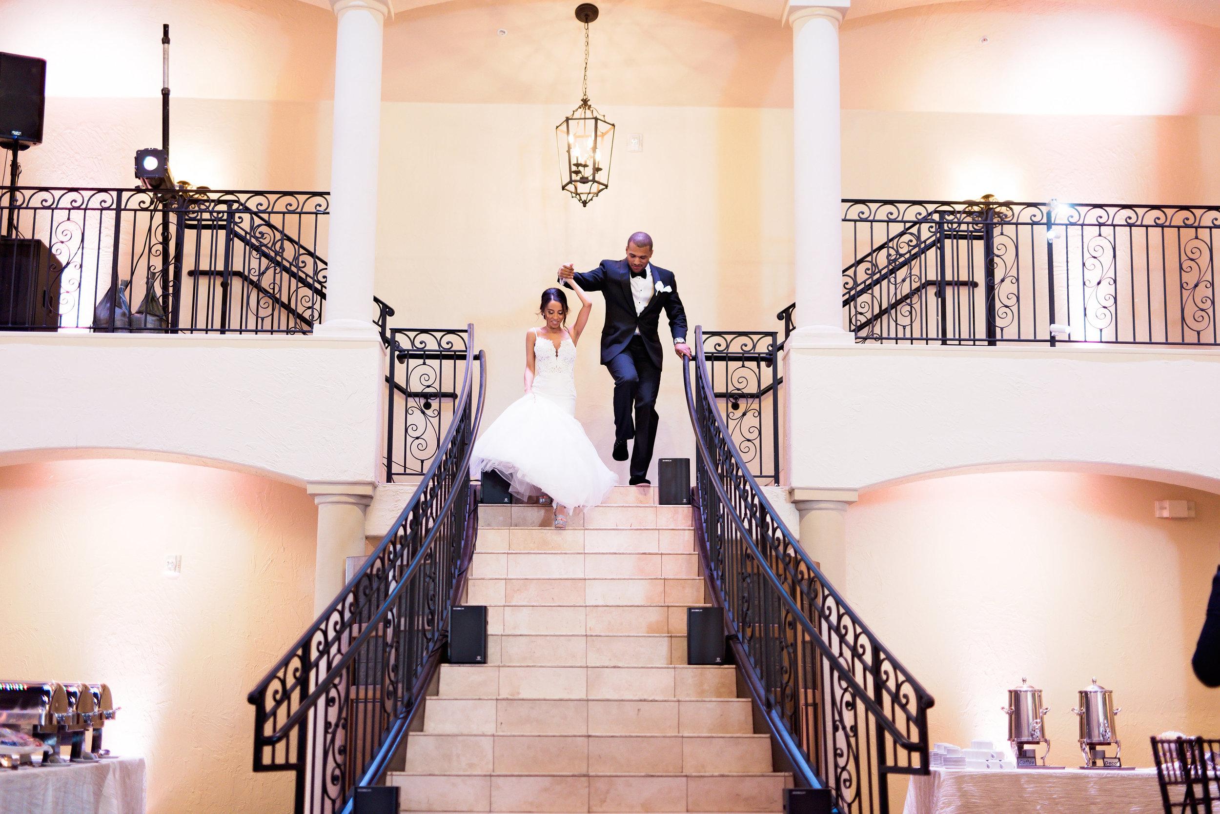 Thornton Wedding-0045.jpg
