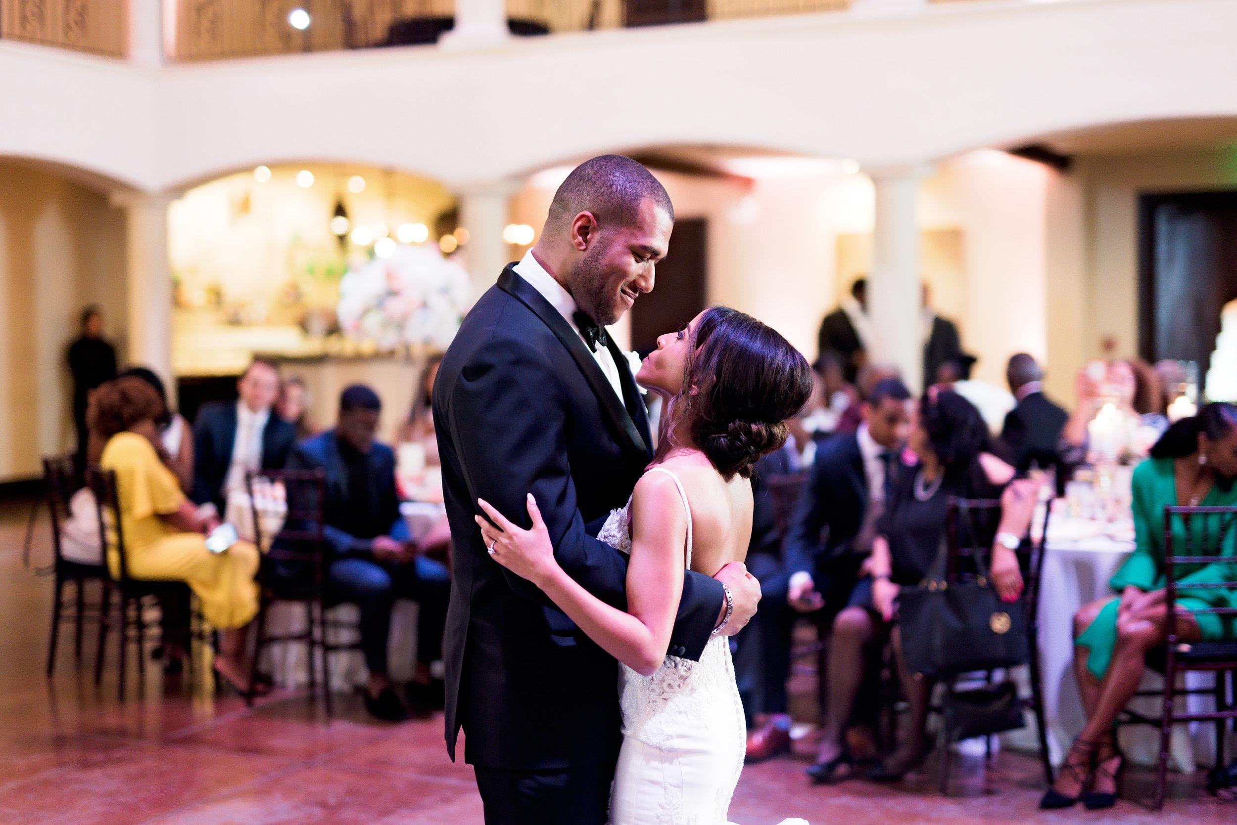 Thornton Wedding-0047.jpg