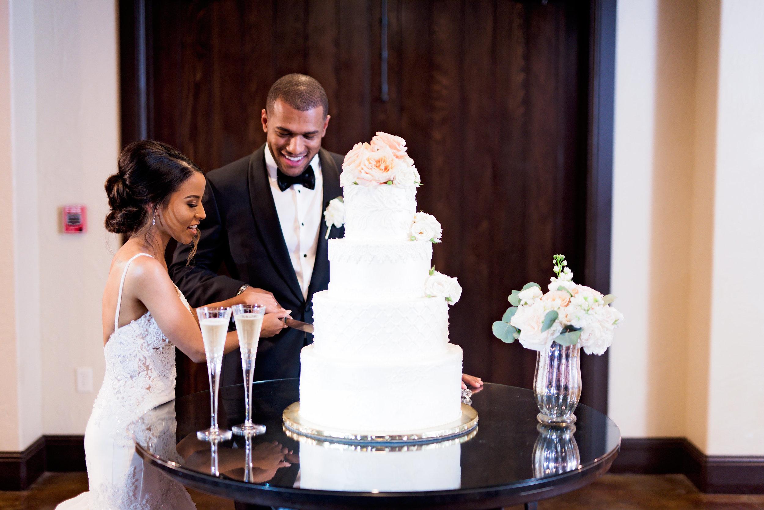 Thornton Wedding-0051.jpg