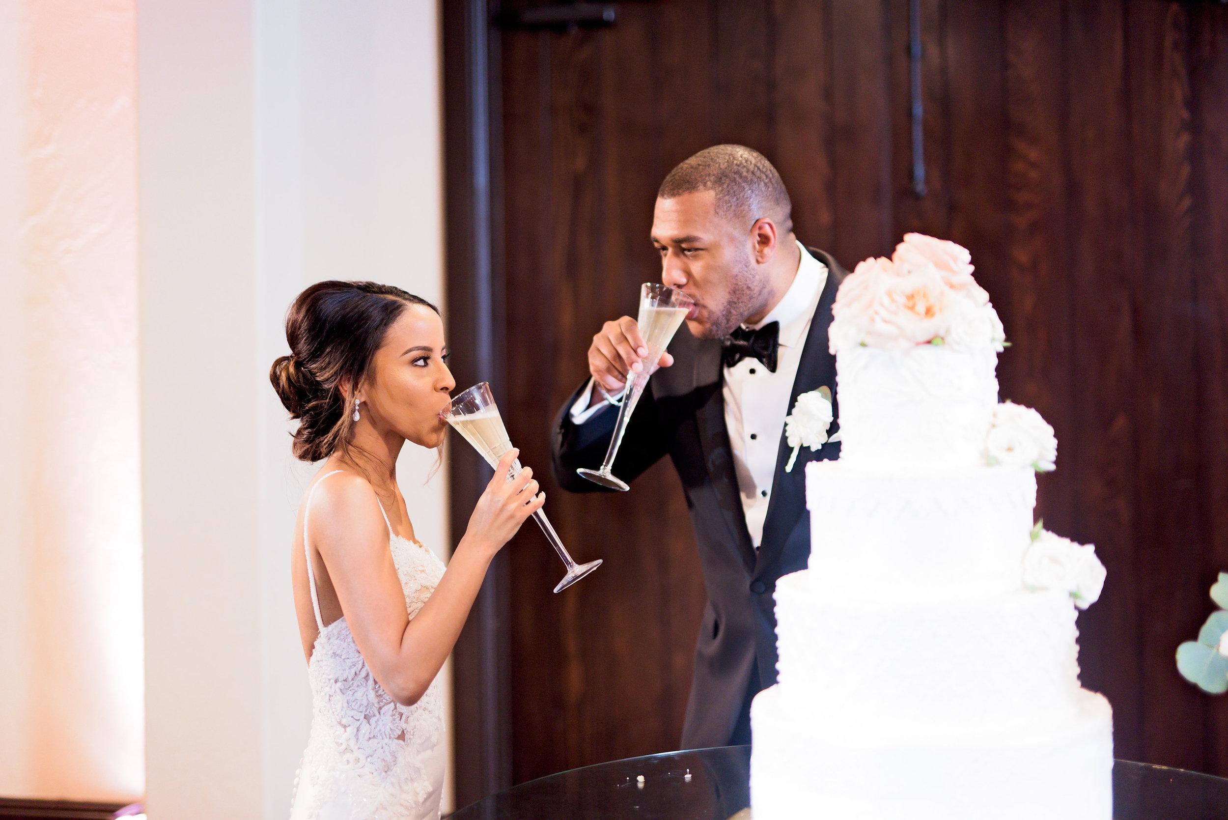 Thornton Wedding-0053.jpg