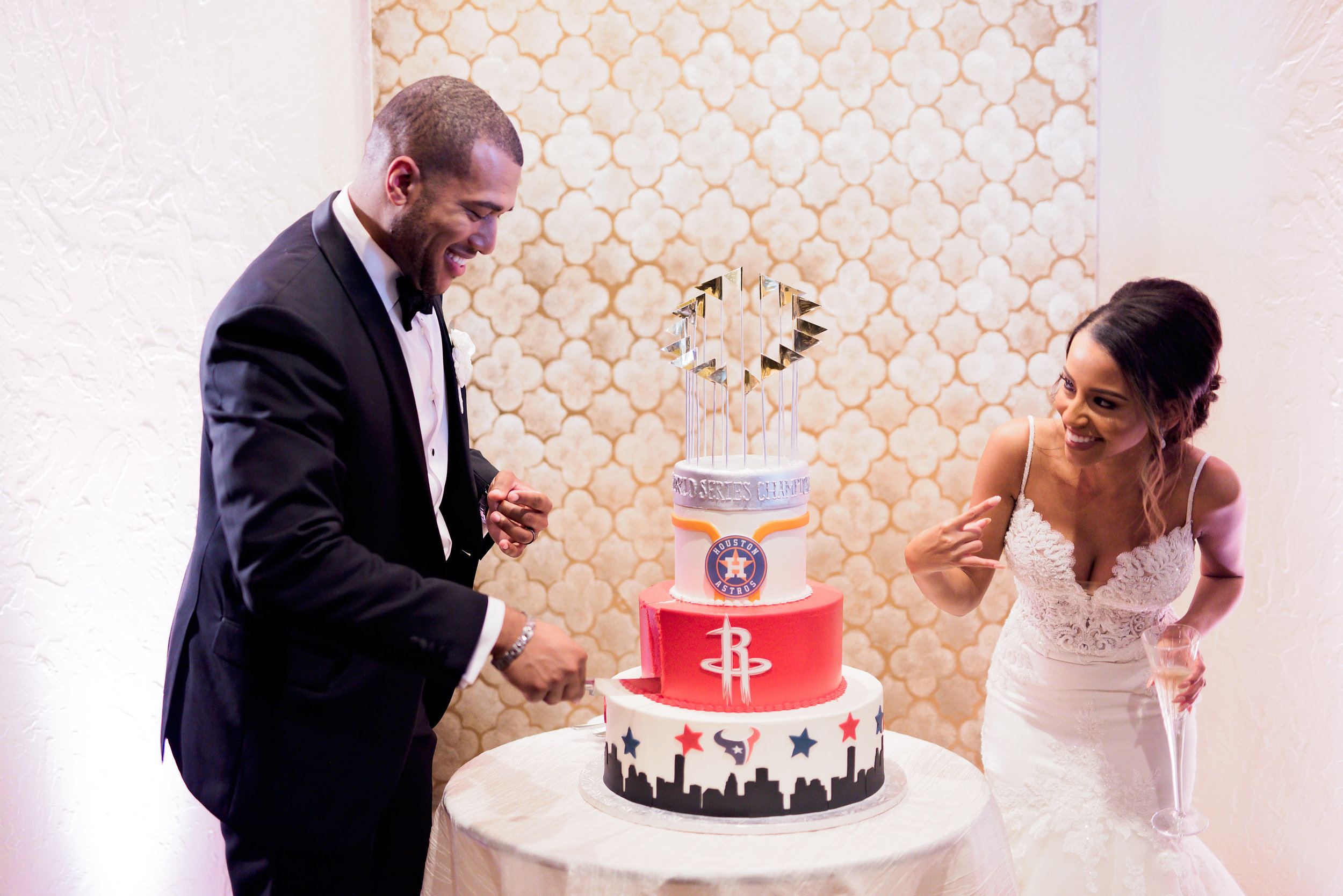 Thornton Wedding-0054.jpg