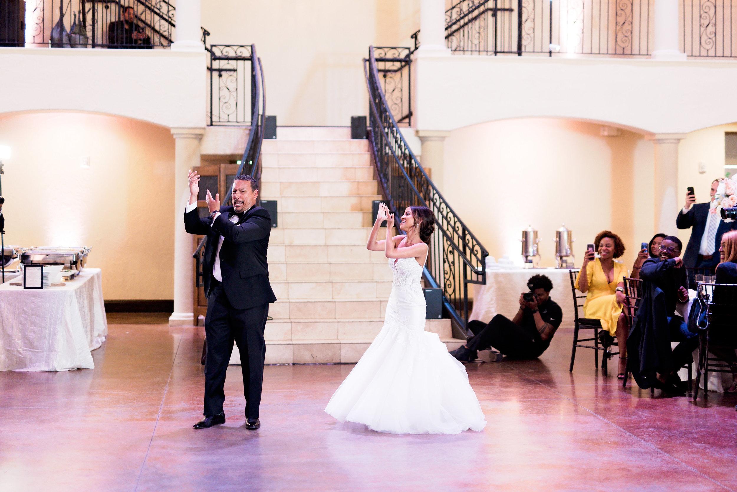 Thornton Wedding-0057.jpg