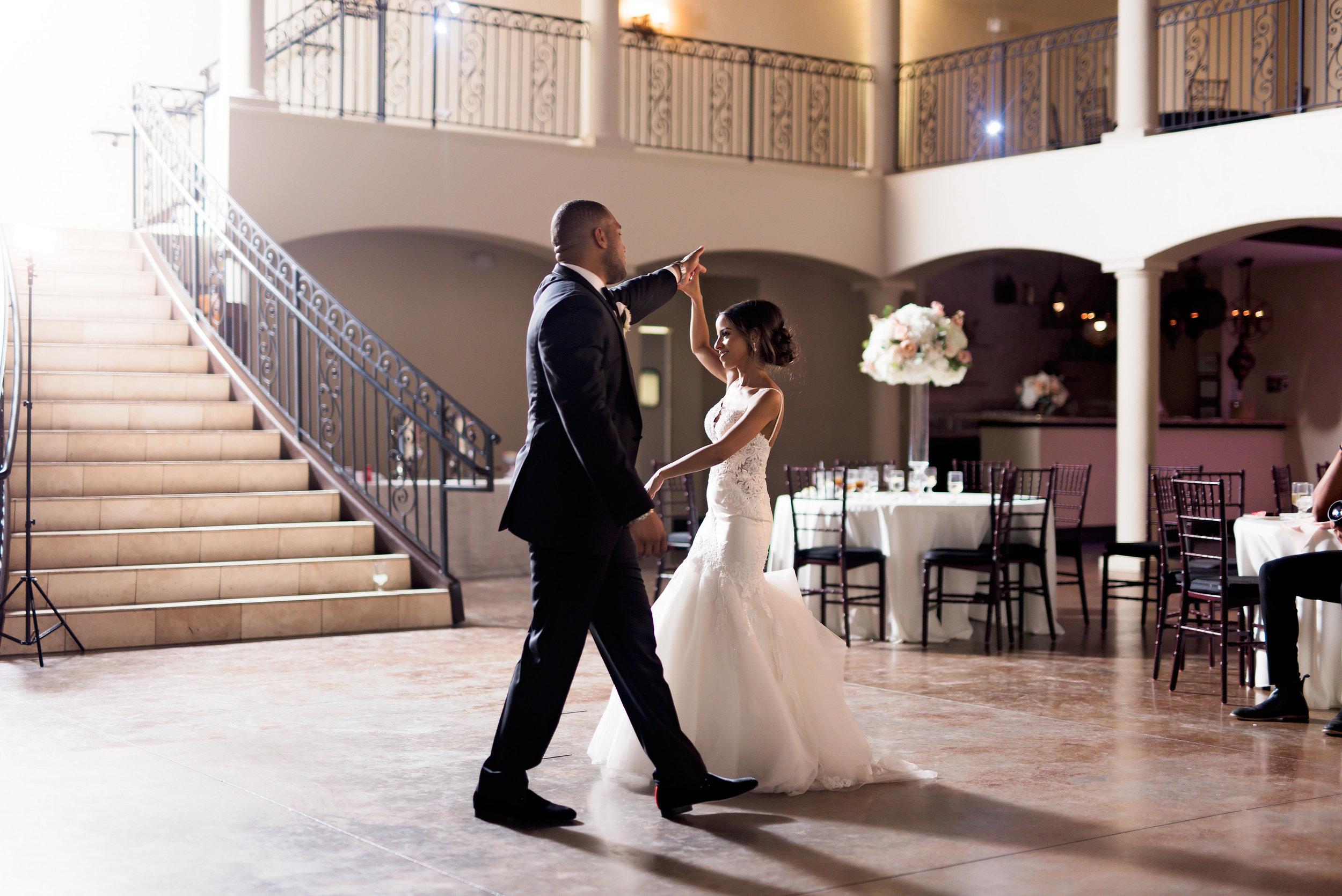 Thornton Wedding-0070.jpg