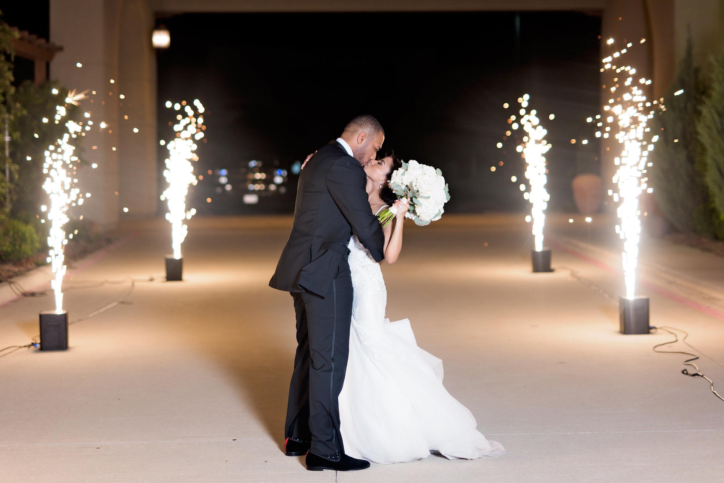 Thornton Wedding-0072.jpg