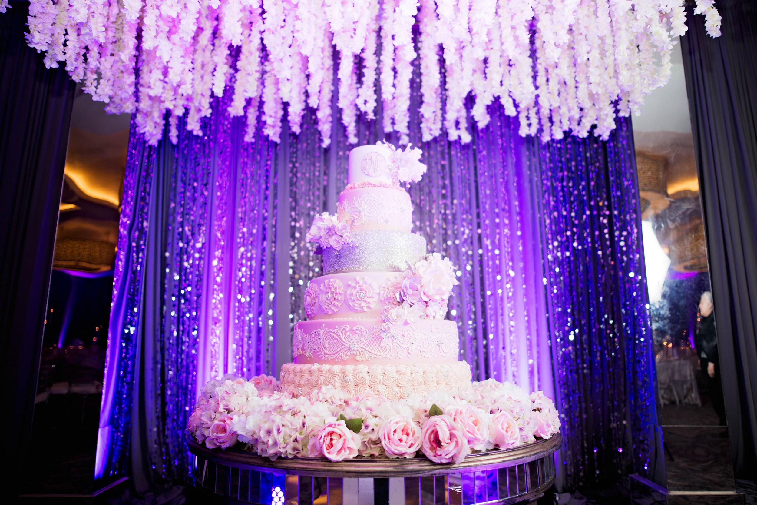 Juliet + Elvis Wedding-0002.jpg