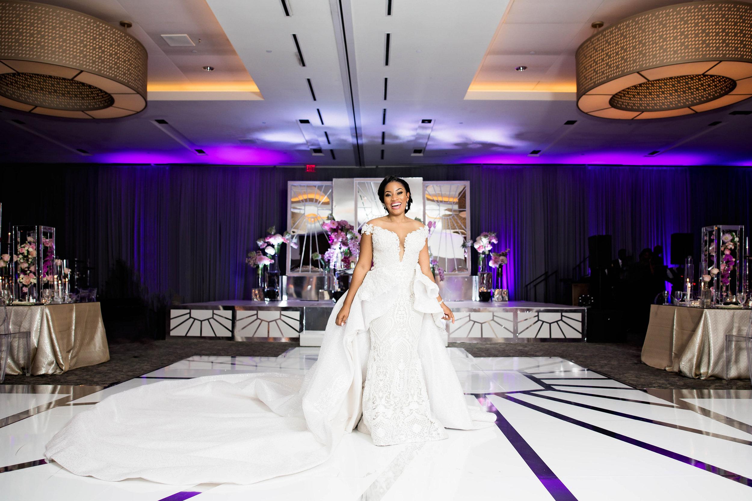 Juliet + Elvis Wedding-0004.jpg