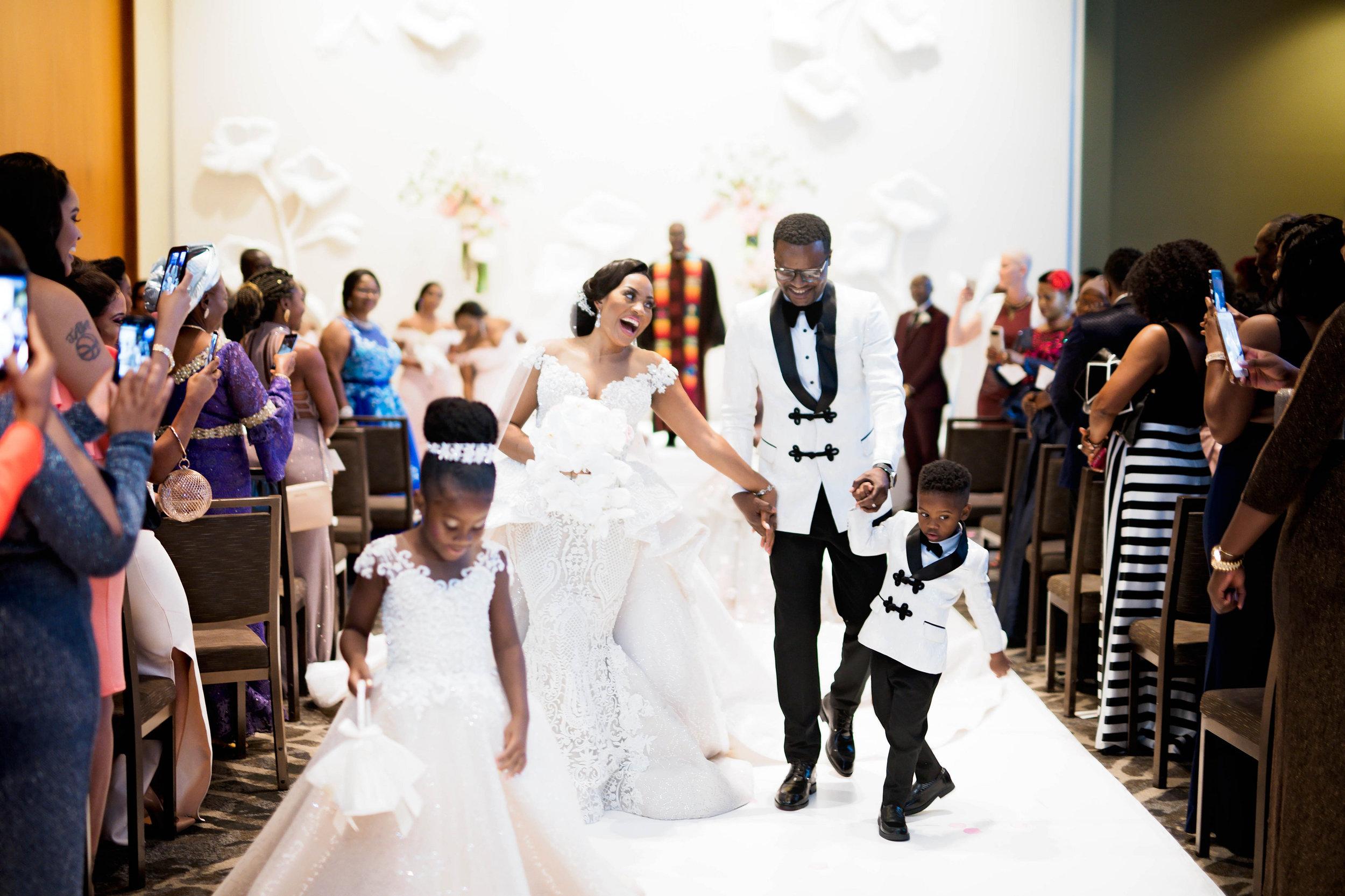 Juliet + Elvis Wedding-0028.jpg