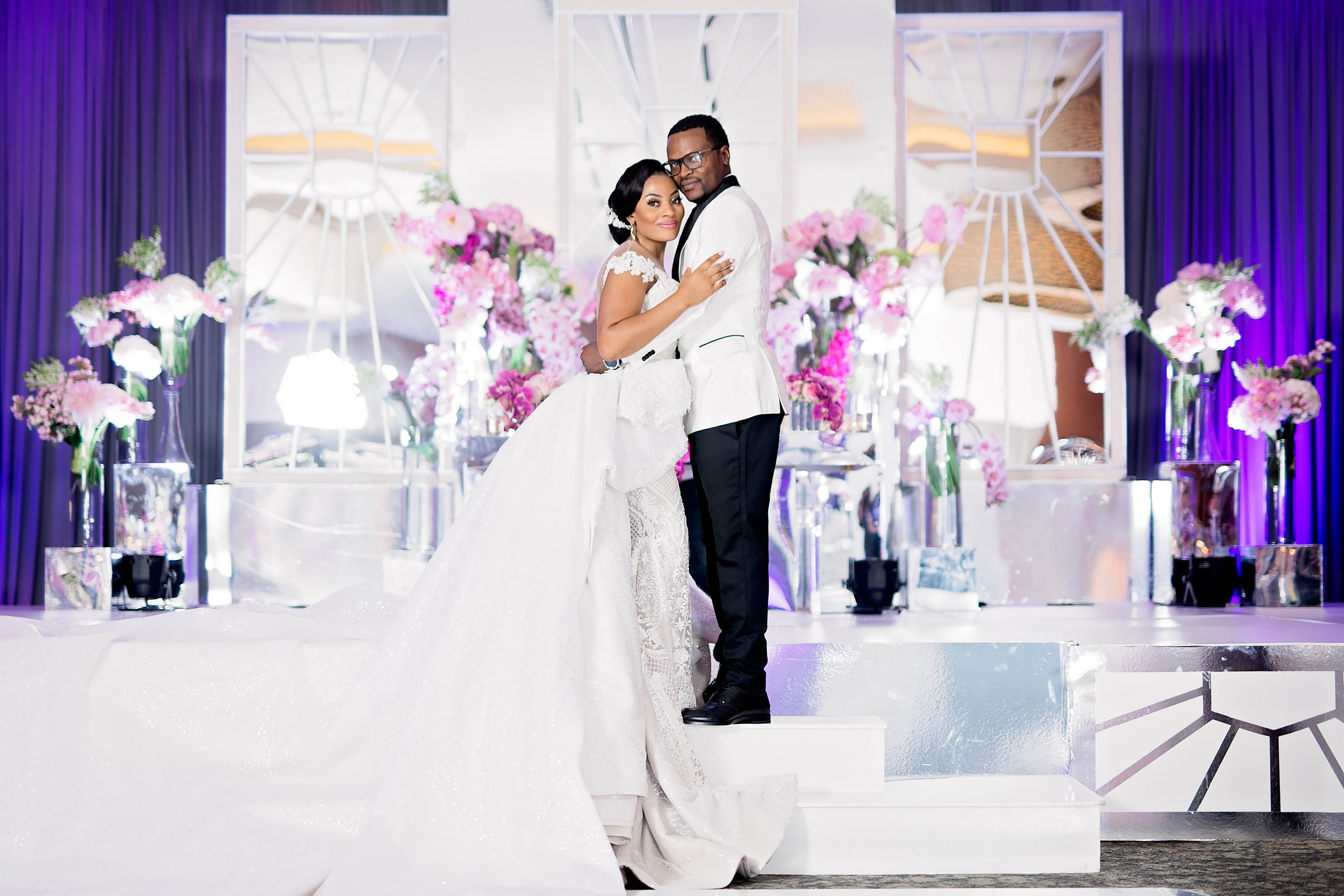 Juliet + Elvis Wedding-0030.jpg