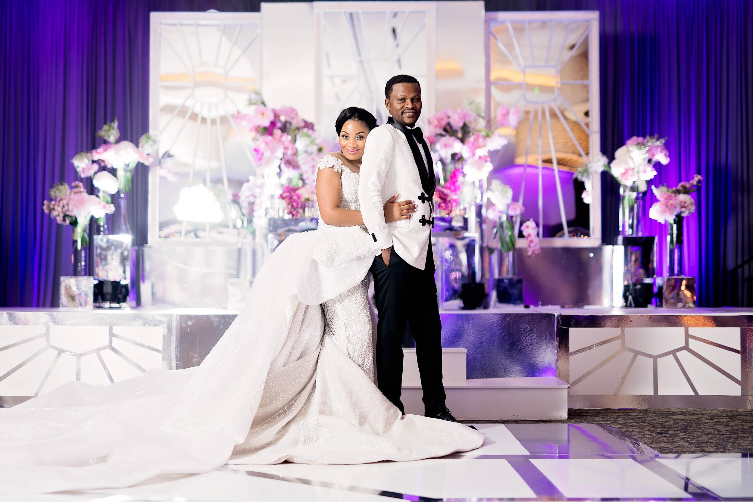 Juliet + Elvis Wedding-0031.jpg