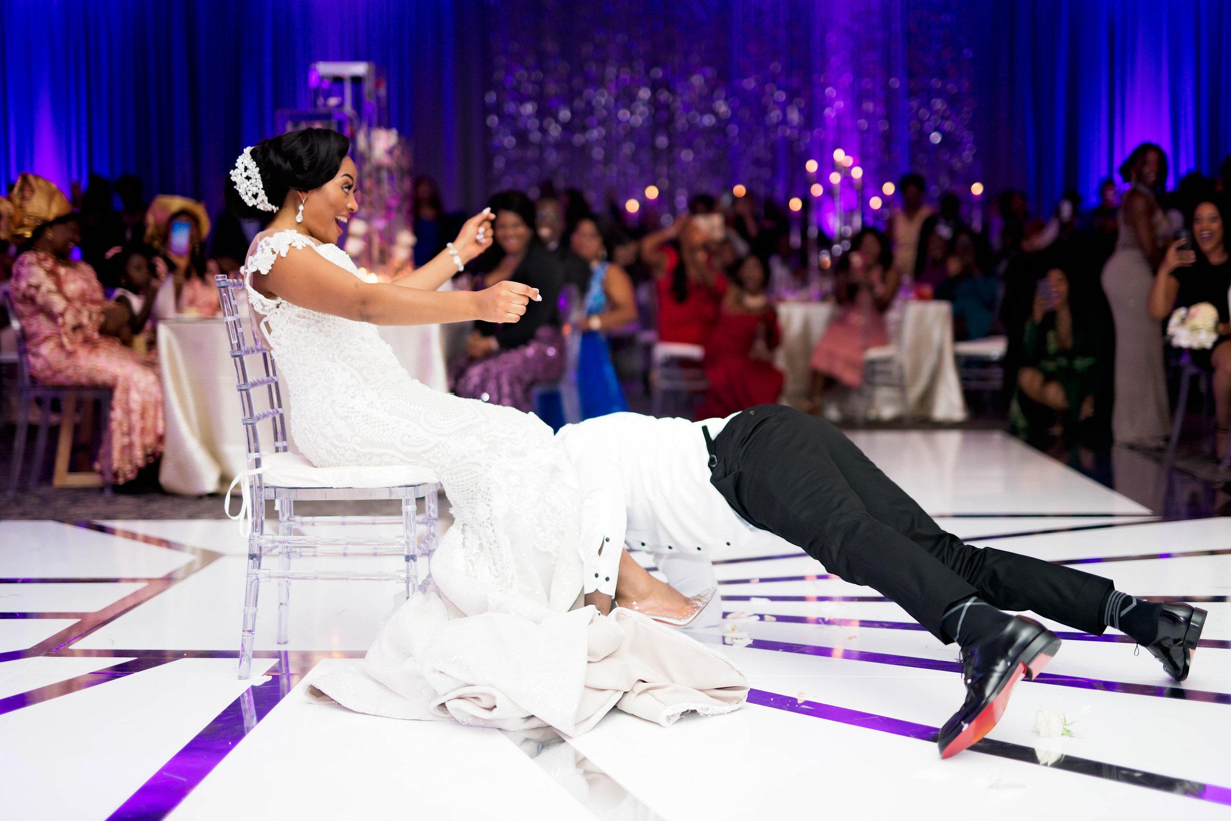 Juliet + Elvis Wedding-0045.jpg