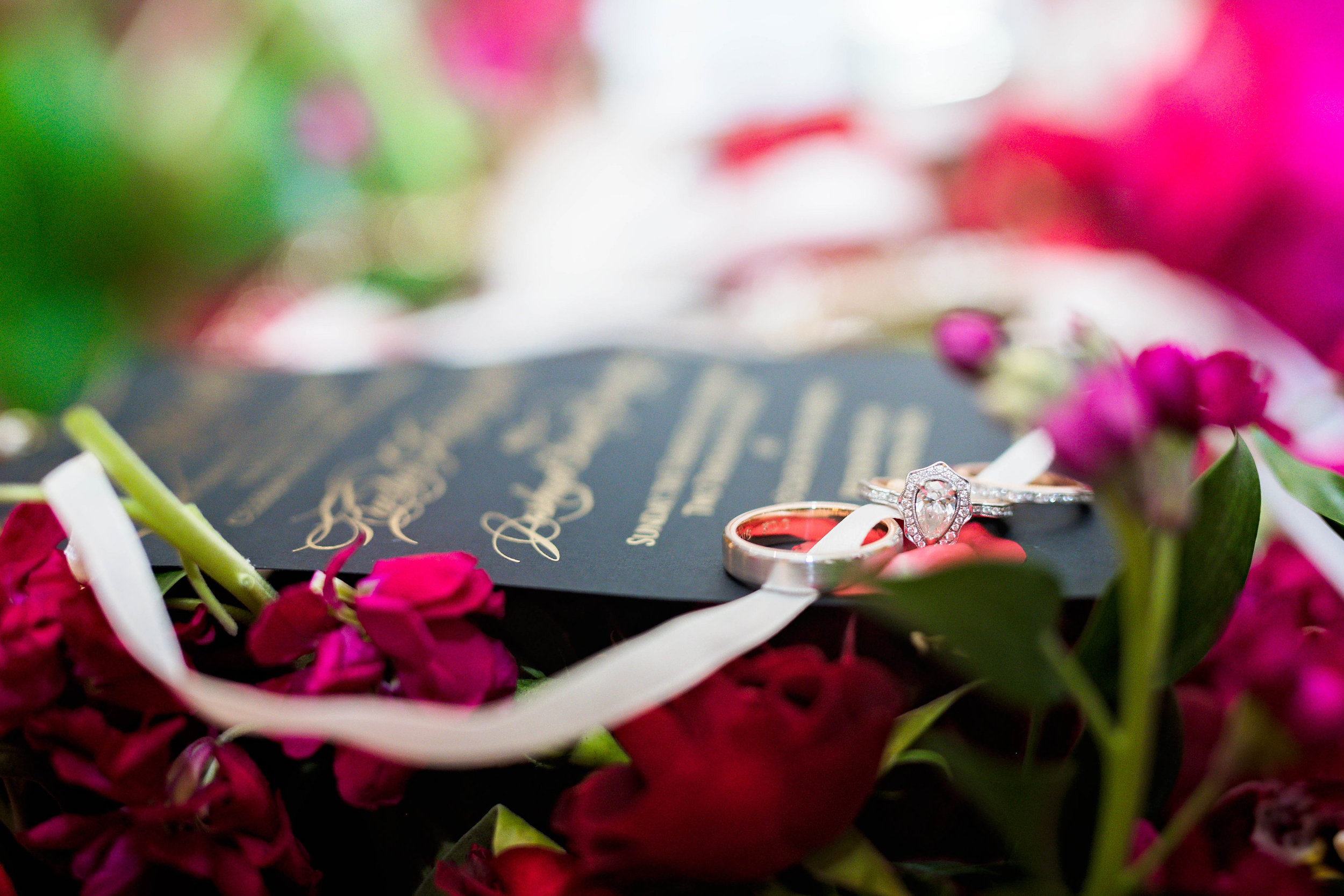 Pharris Photography- Houston Wedding- Krystyn and Joshual- Texas Wedding- Wedding Details