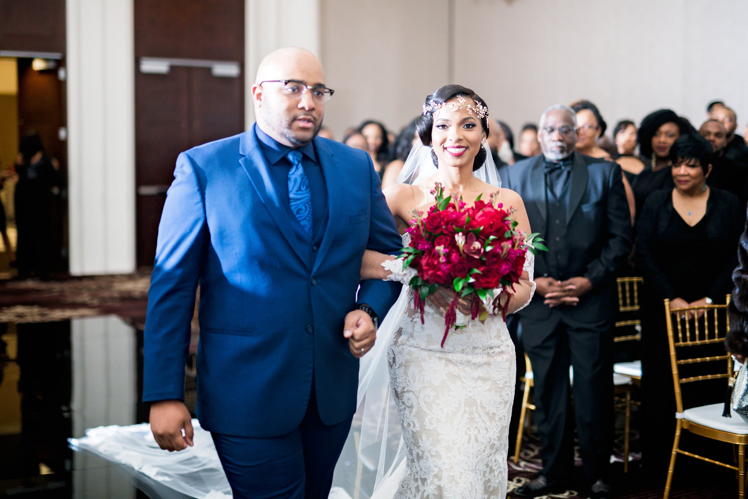 Pharris Photography- Houston Wedding- Krystyn and Joshual- Texas Wedding- Lace Wedding Dress