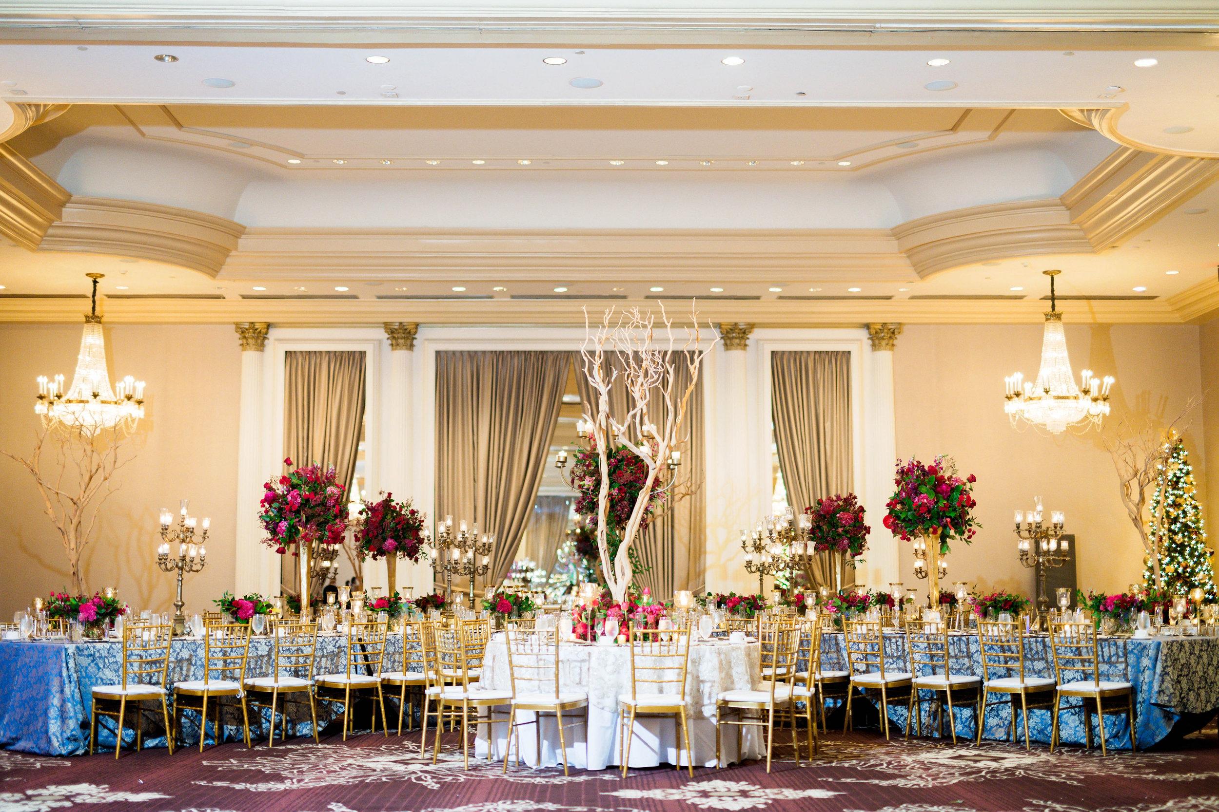 Pharris Photography- Houston Wedding- Krystyn and Joshual- Texas Wedding- Wedding Decor