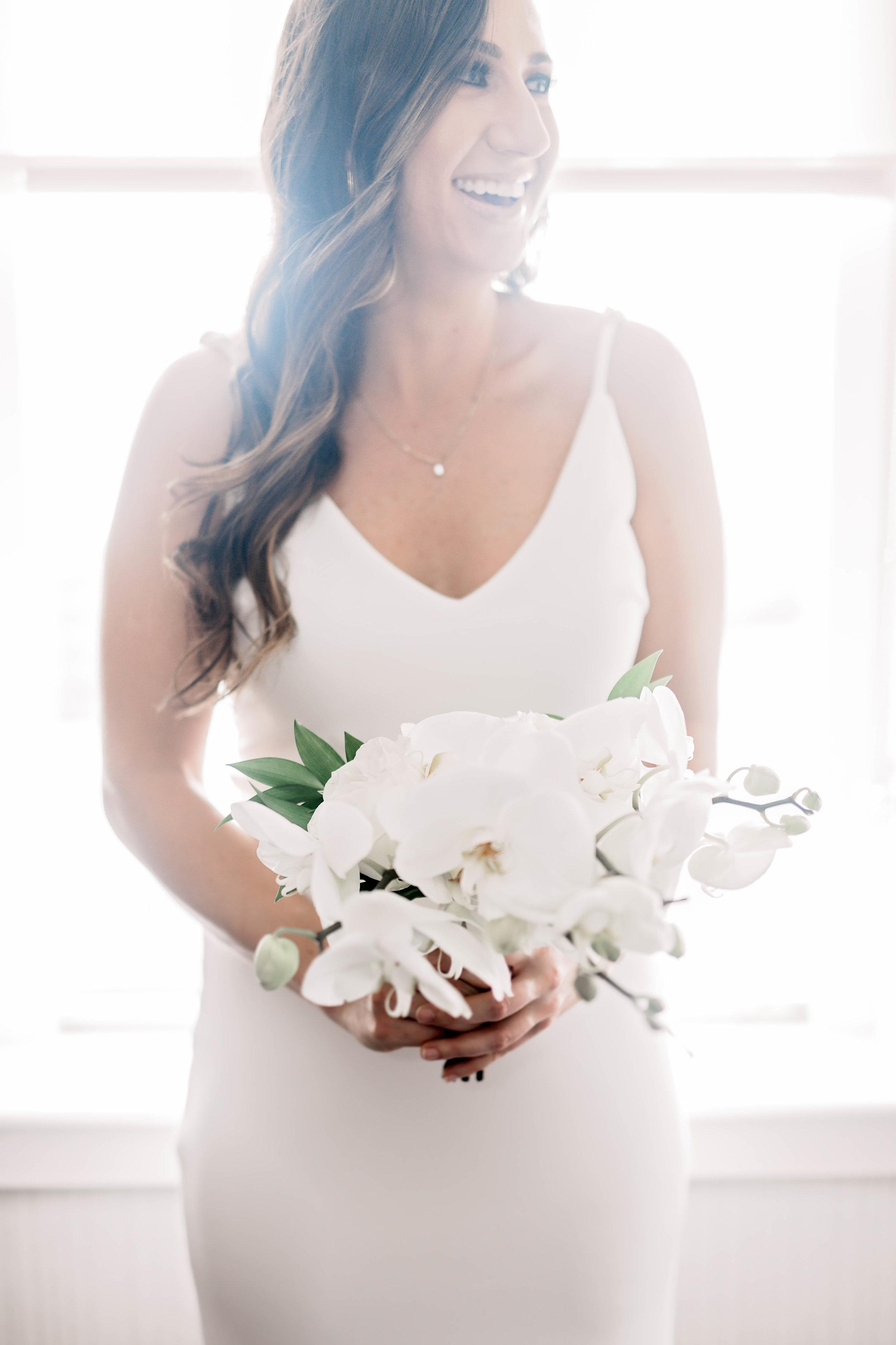 Houston Wedding- Pharris Photography- Getting Ready- Natalie + Mark