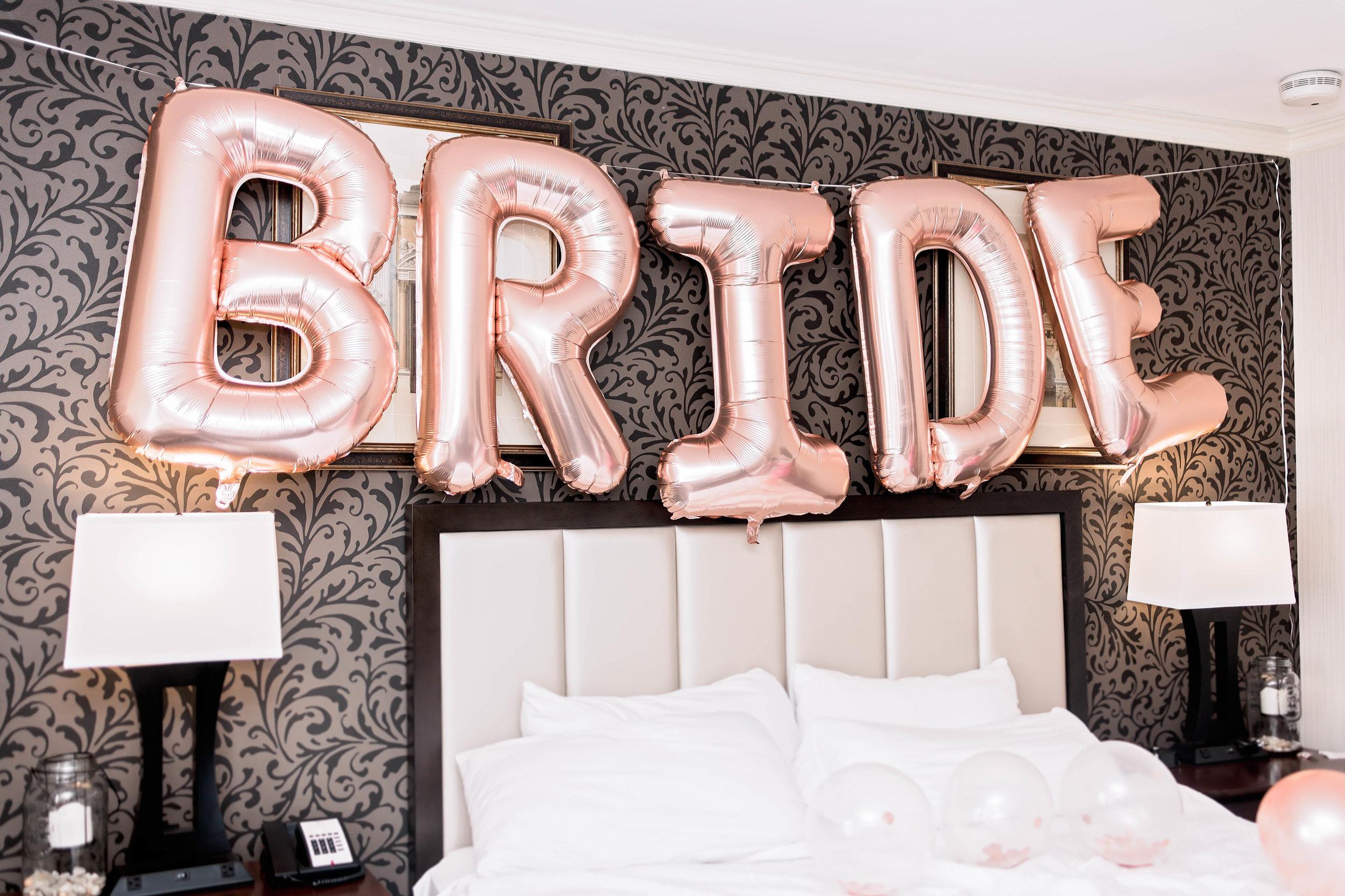 Houston Wedding- Pharris Photography- Details- Natalie + Mark