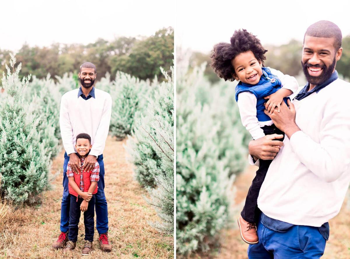Family- Portraits- Christmas- Tree- Farm- Dallas- Houston.jpg