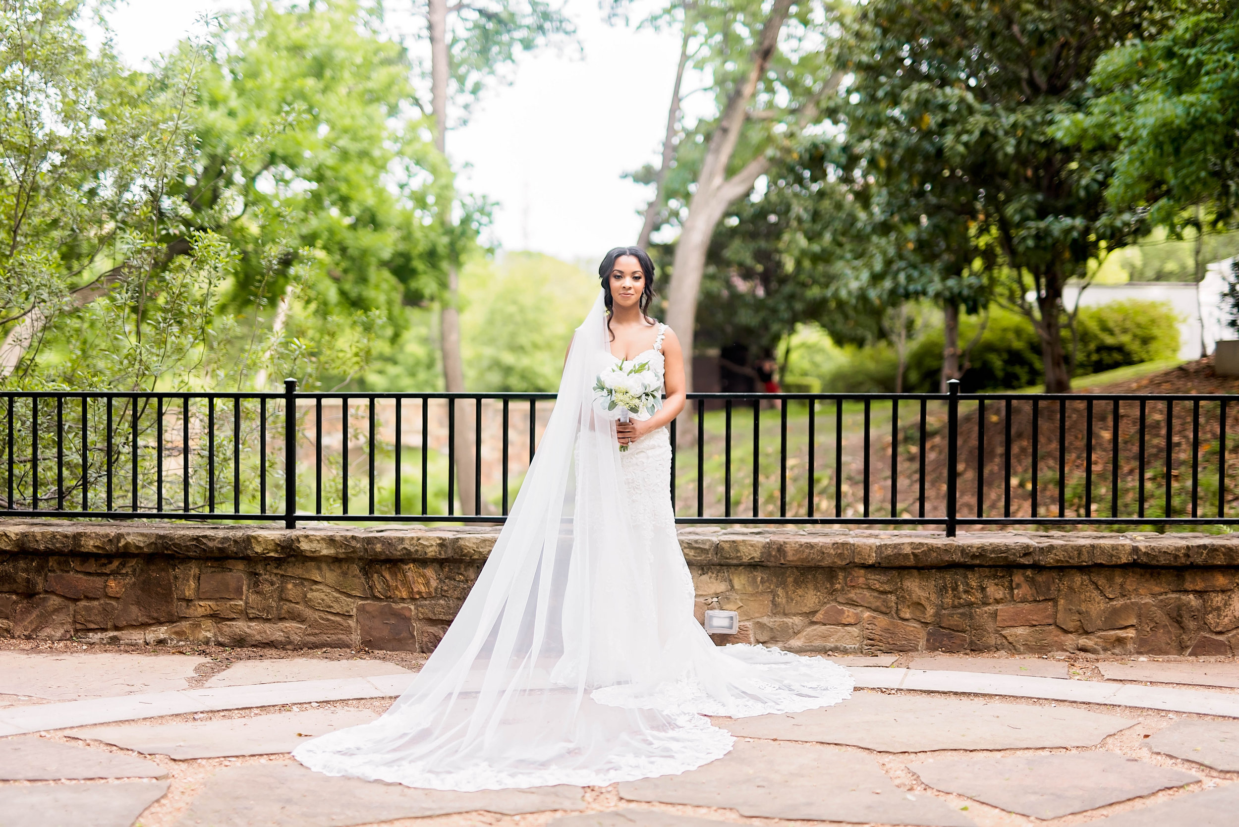 Chelsea Bridal Session At Arlington Hall In Dallas Tx Pharris