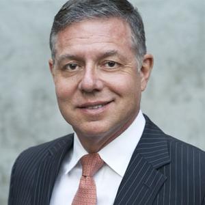 Enrique Bascur Partner Australis Partners