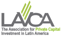 LAVCA Logo - Private Capital - FINAL - 08.14.18 - SMALL.png