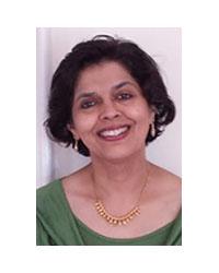 Rita Rao MIT LAVCA.jpg