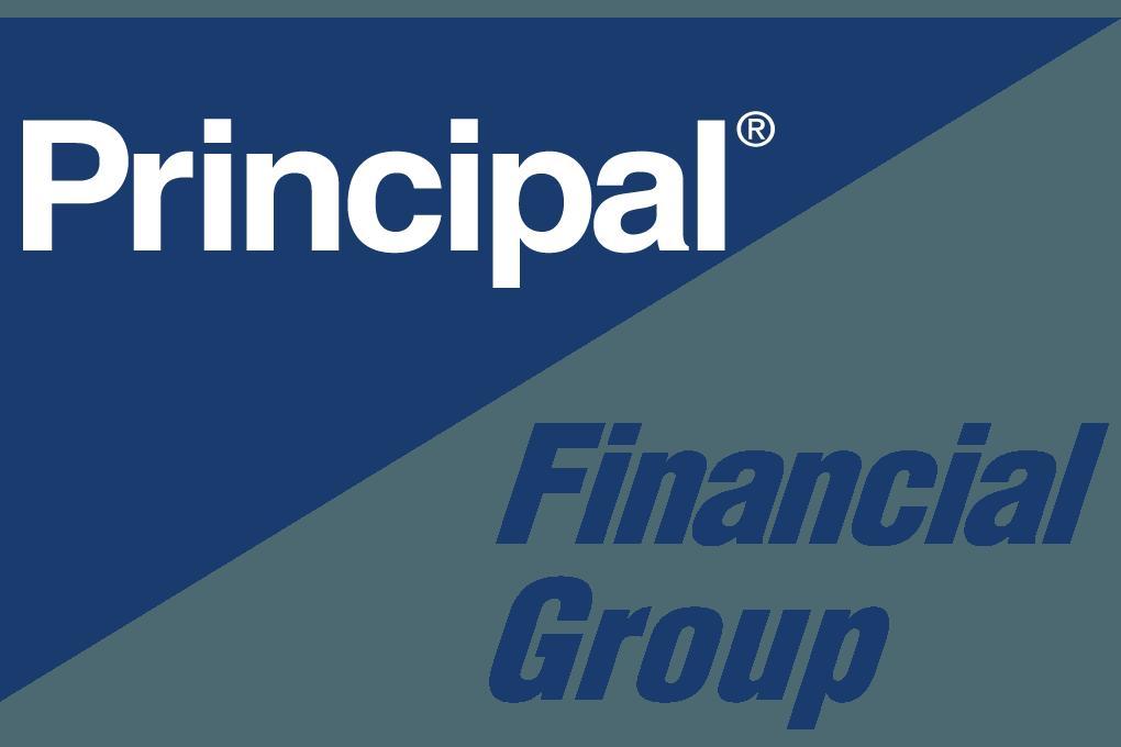Principal-Financial-Group-Logo-EPS-vector-image.png