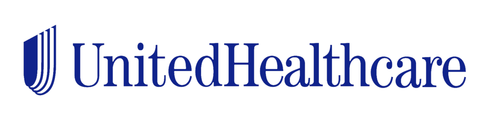 united-healthcare-logo.png