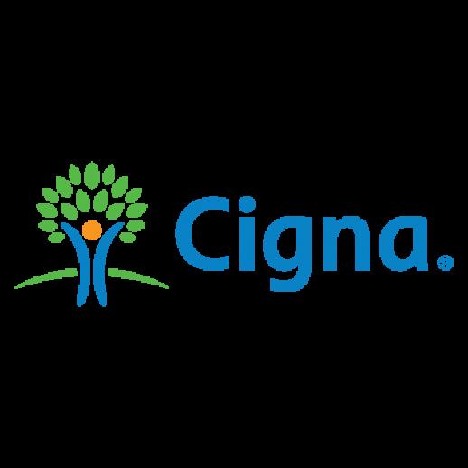 l39065-cigna-logo-54084.png