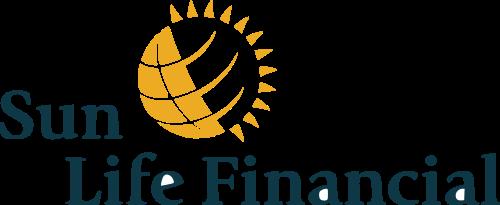 Sun_Life_Financial.png