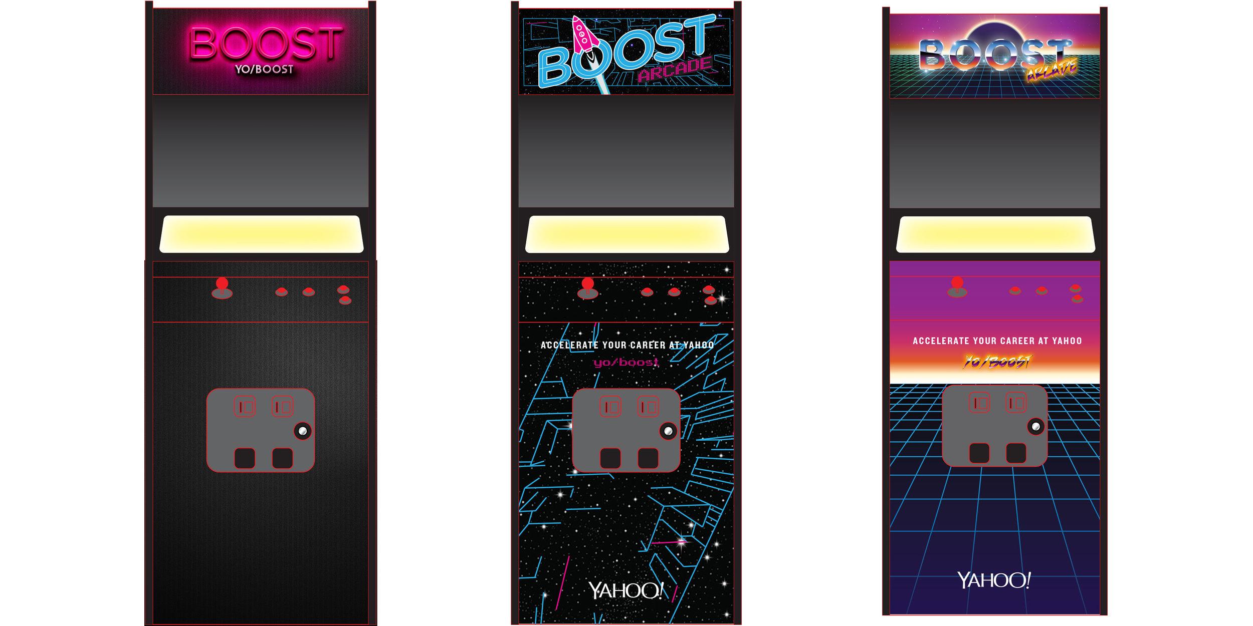 Arcade Comps4.jpg