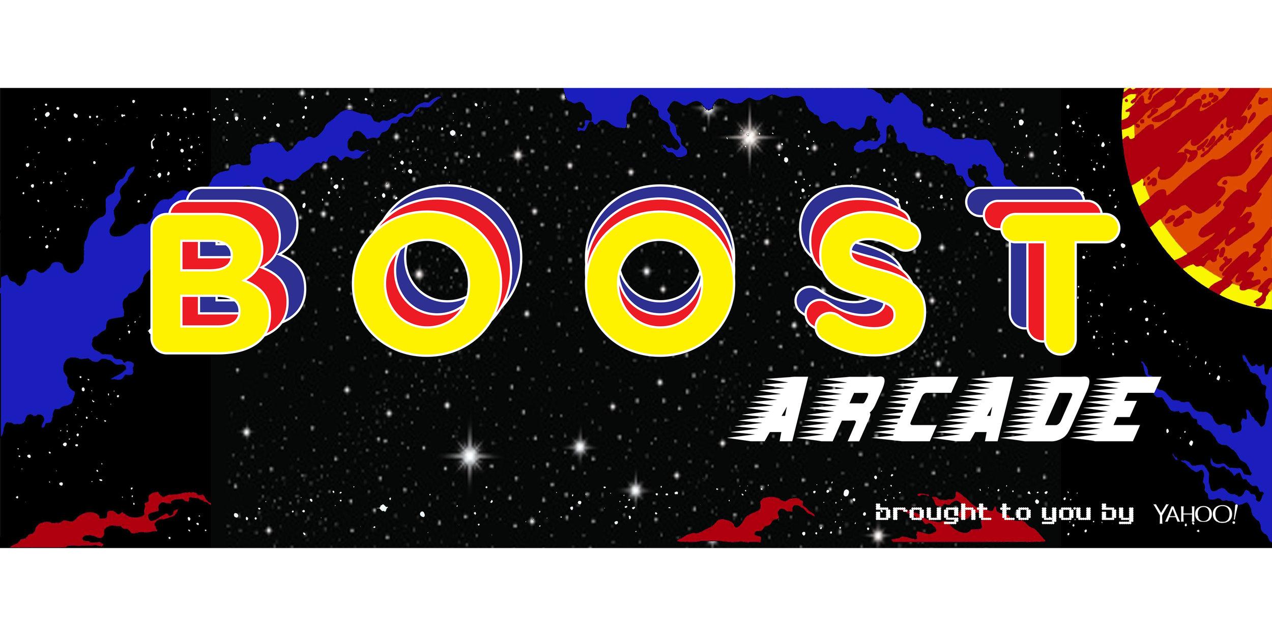 Arcade Comps14.jpg