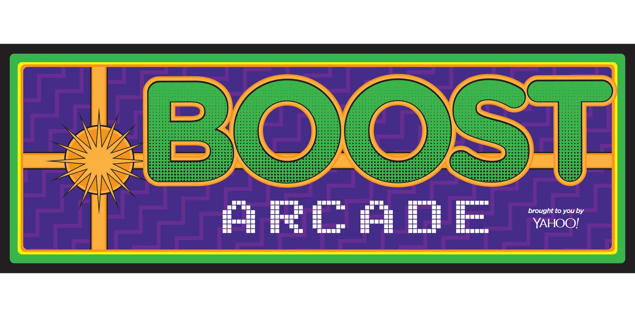 Arcade Comps18.jpg