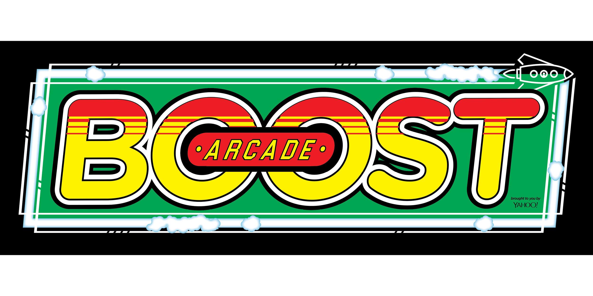 Arcade Comps23.jpg