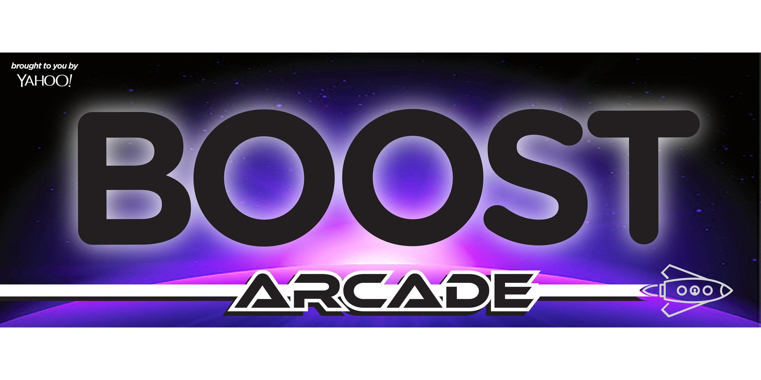 Arcade Comps29.jpg
