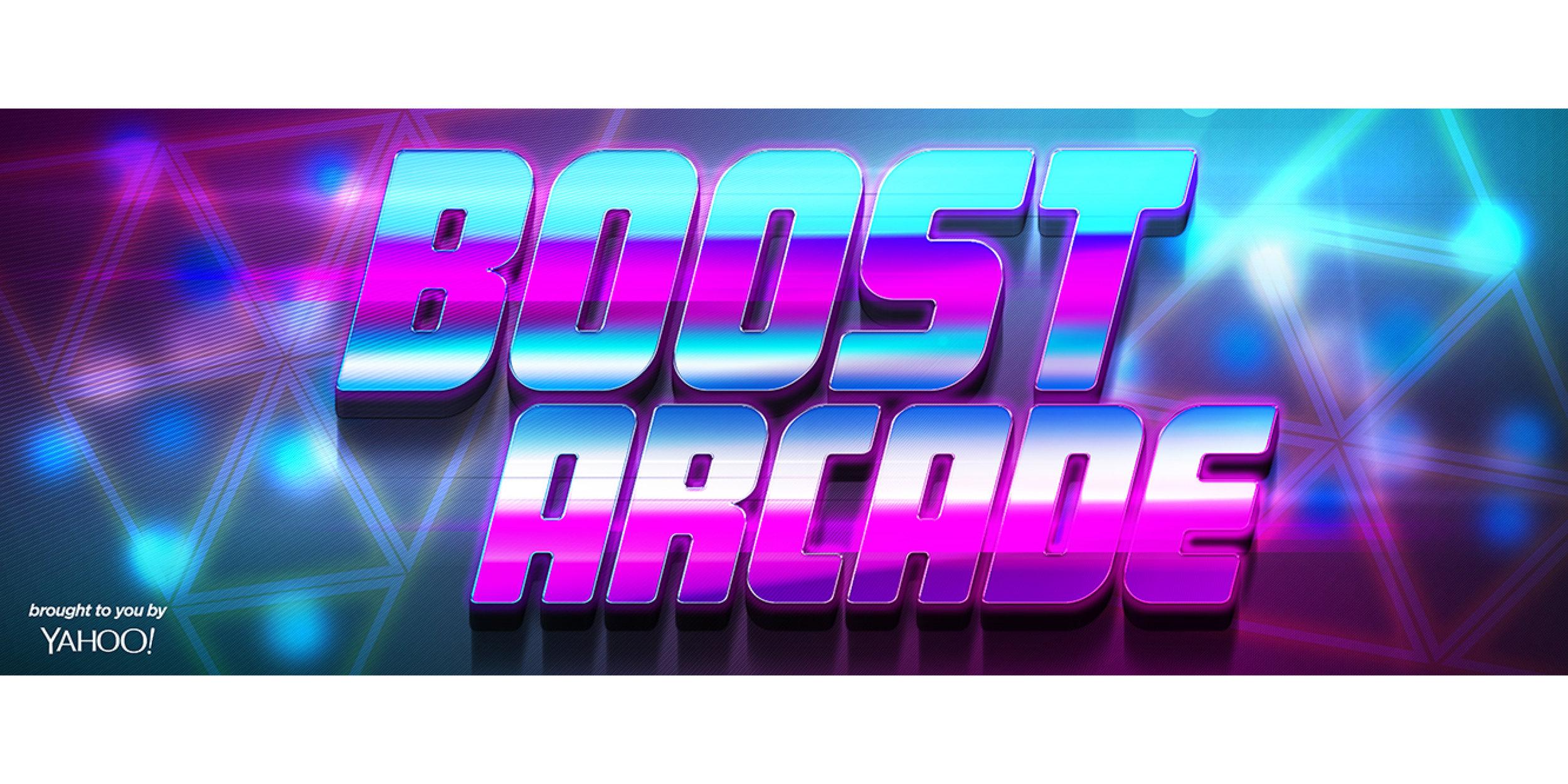 Arcade Comps30.jpg