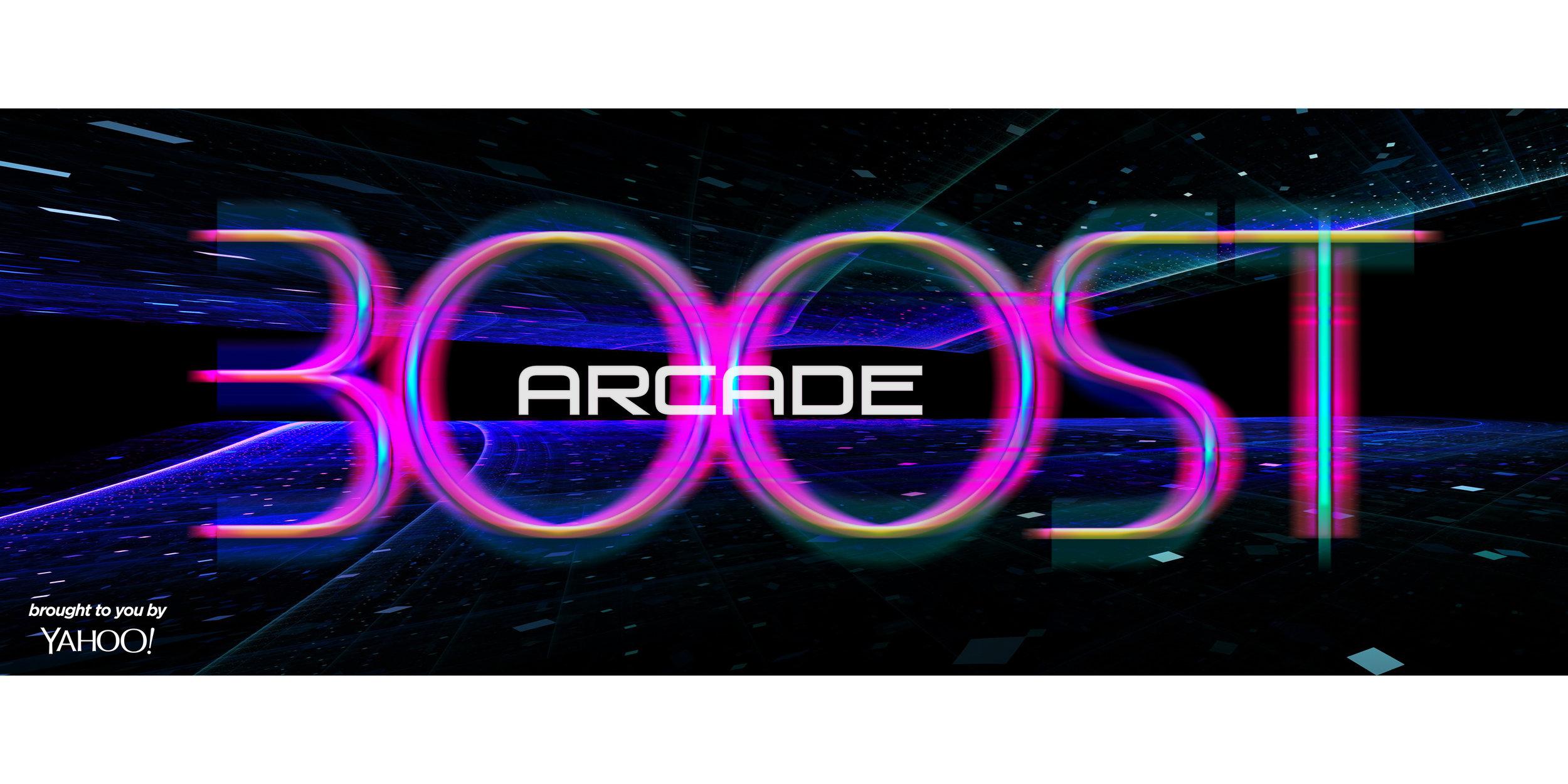 Arcade Comps34.jpg