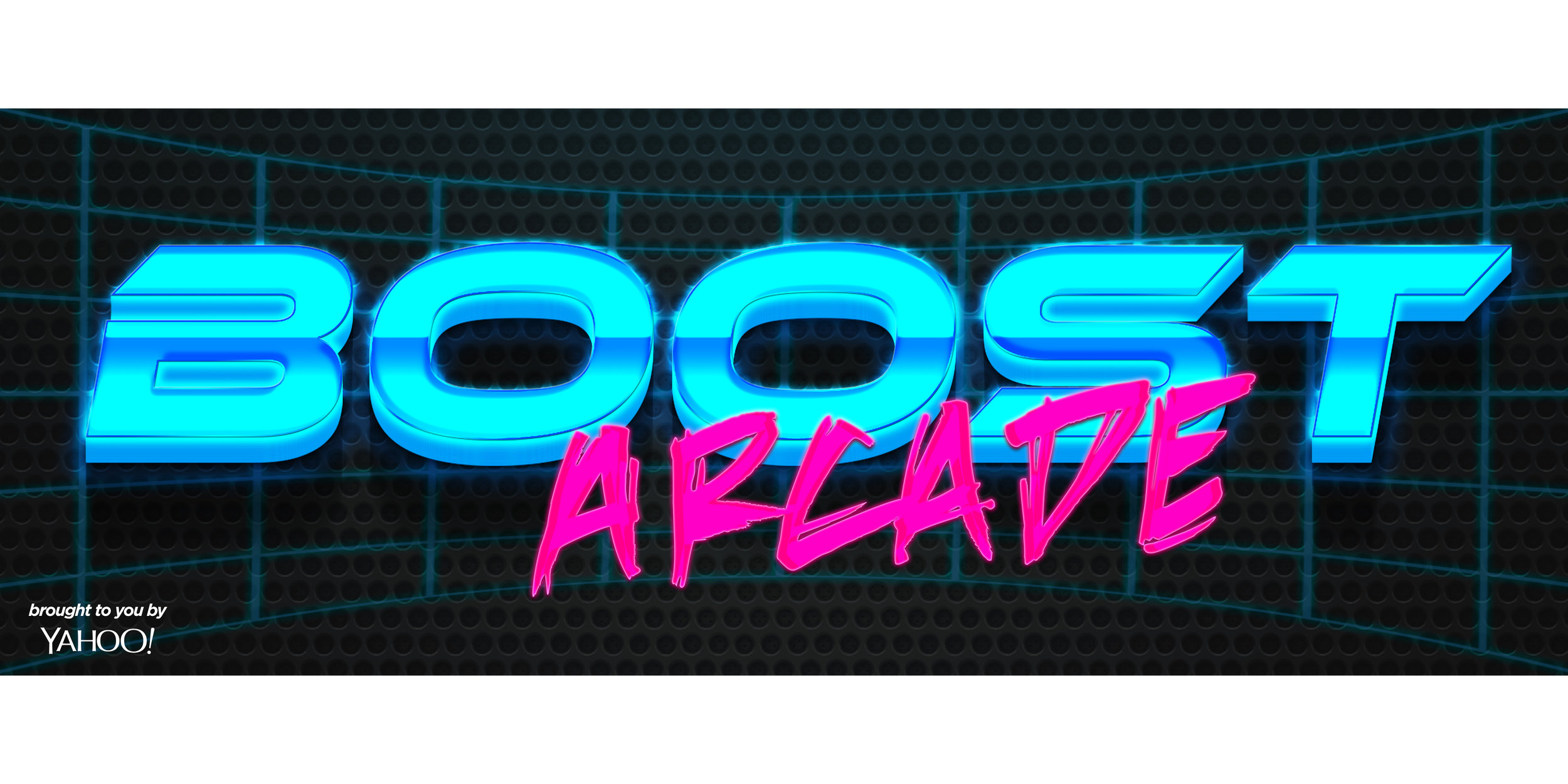 Arcade Comps35.jpg